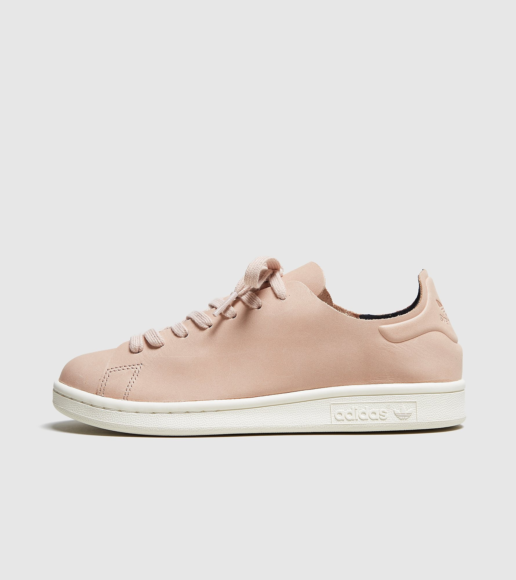 adidas Originals Stan Smith Nude Women's