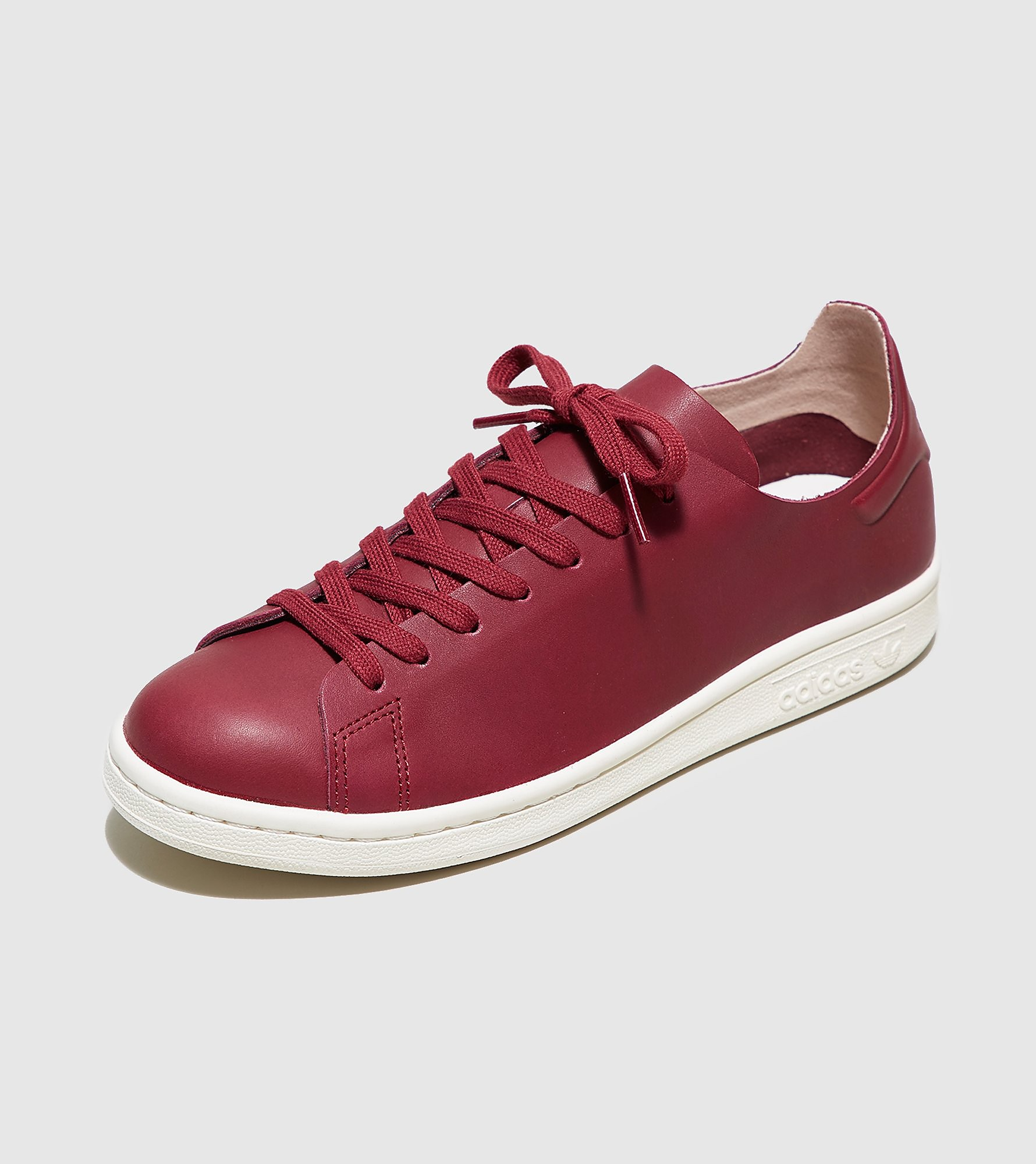 adidas Originals Stan Smith Nuude Women's