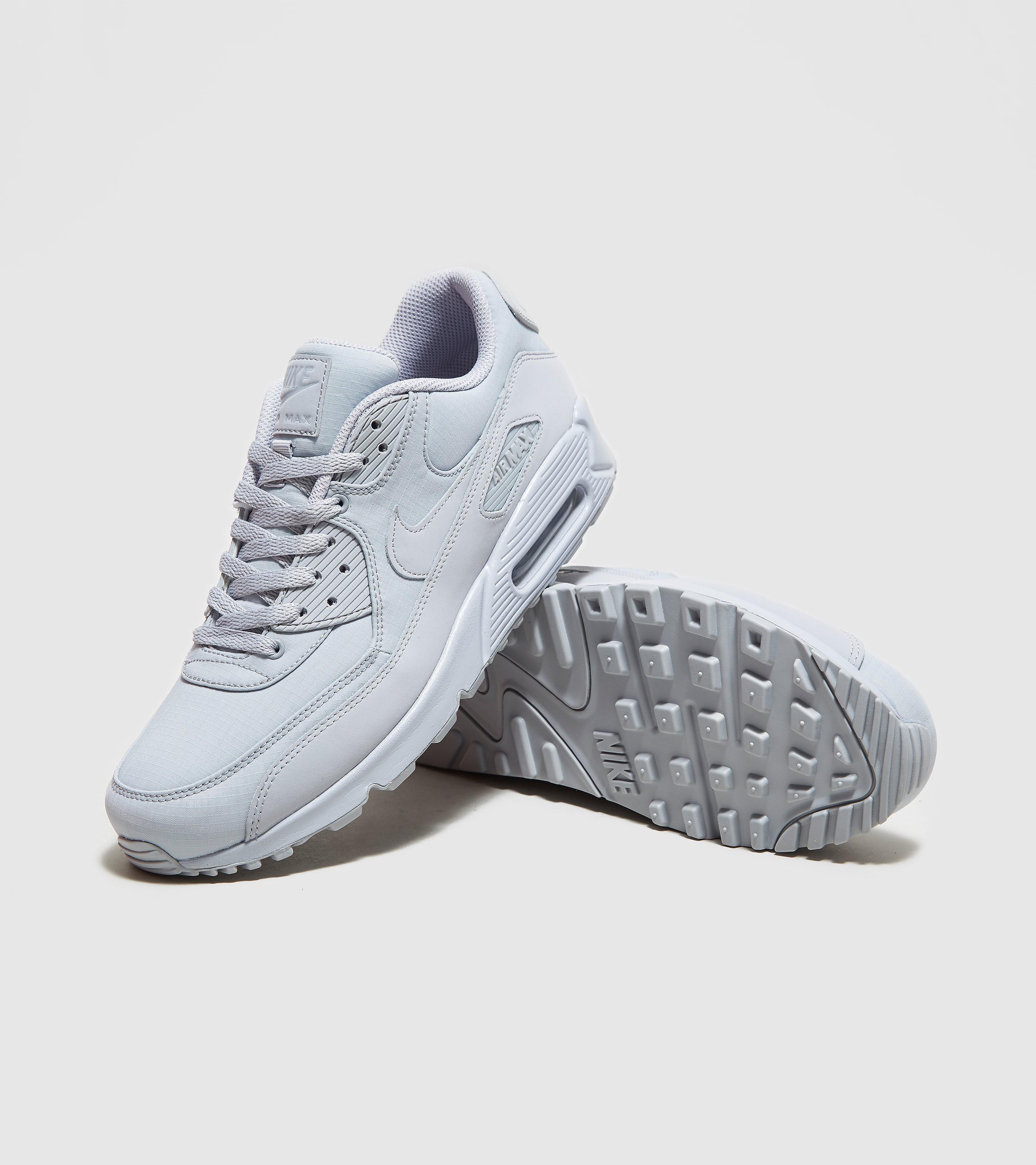 Nike Air Max 90 Ripstop