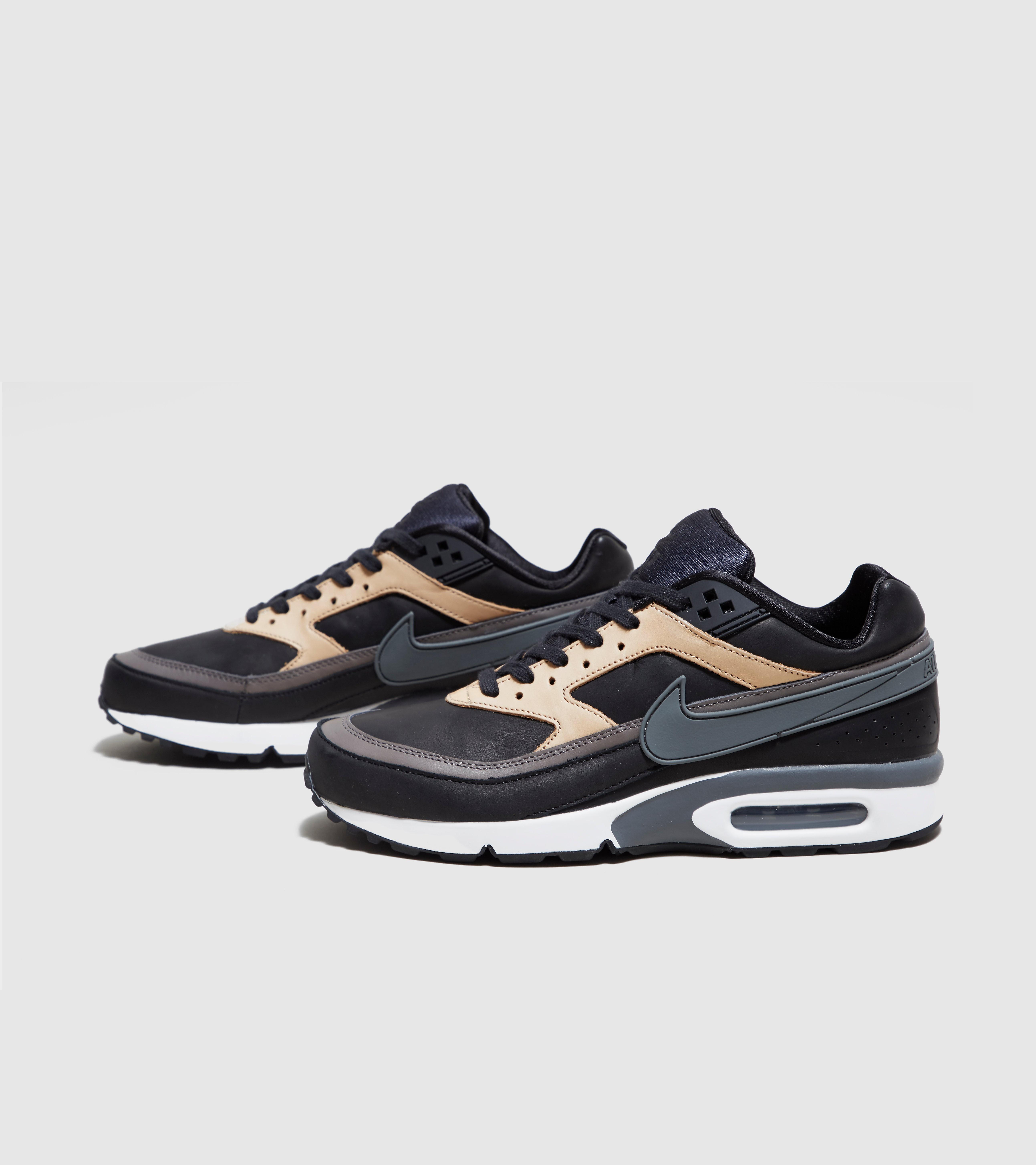 Nike Air Max BW Premium