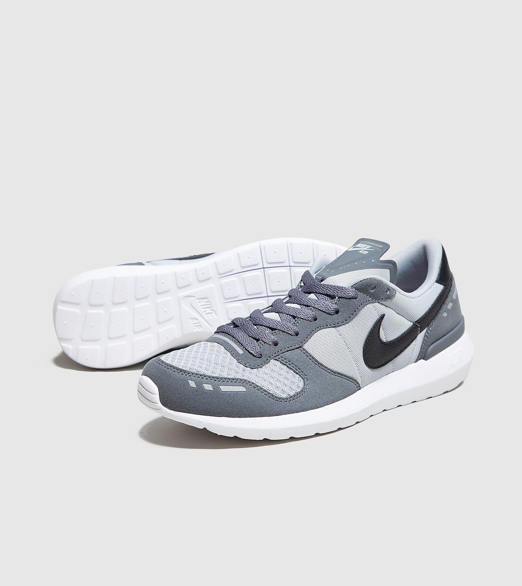 Nike Vortex '17