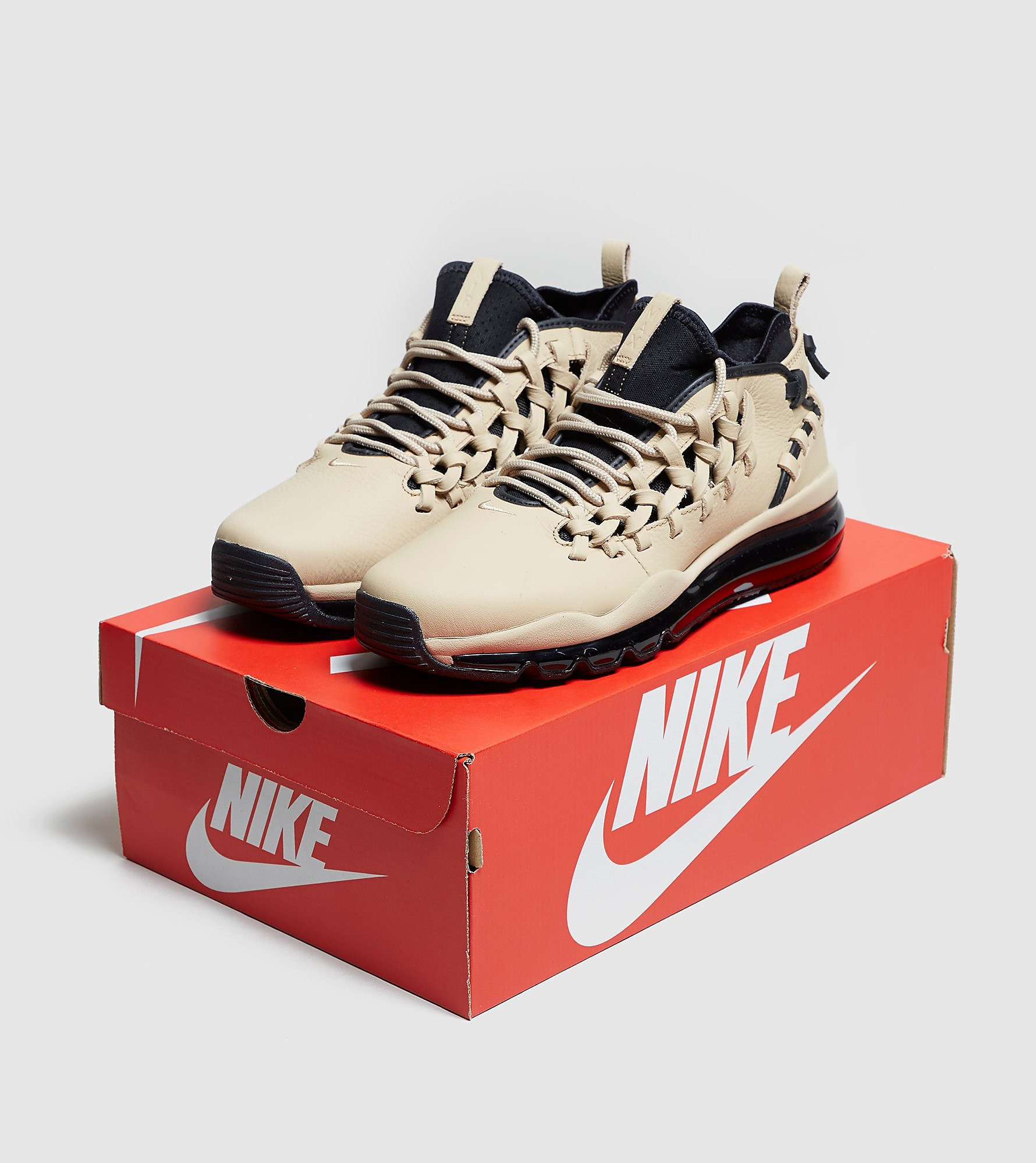 Nike Air Max TR 17