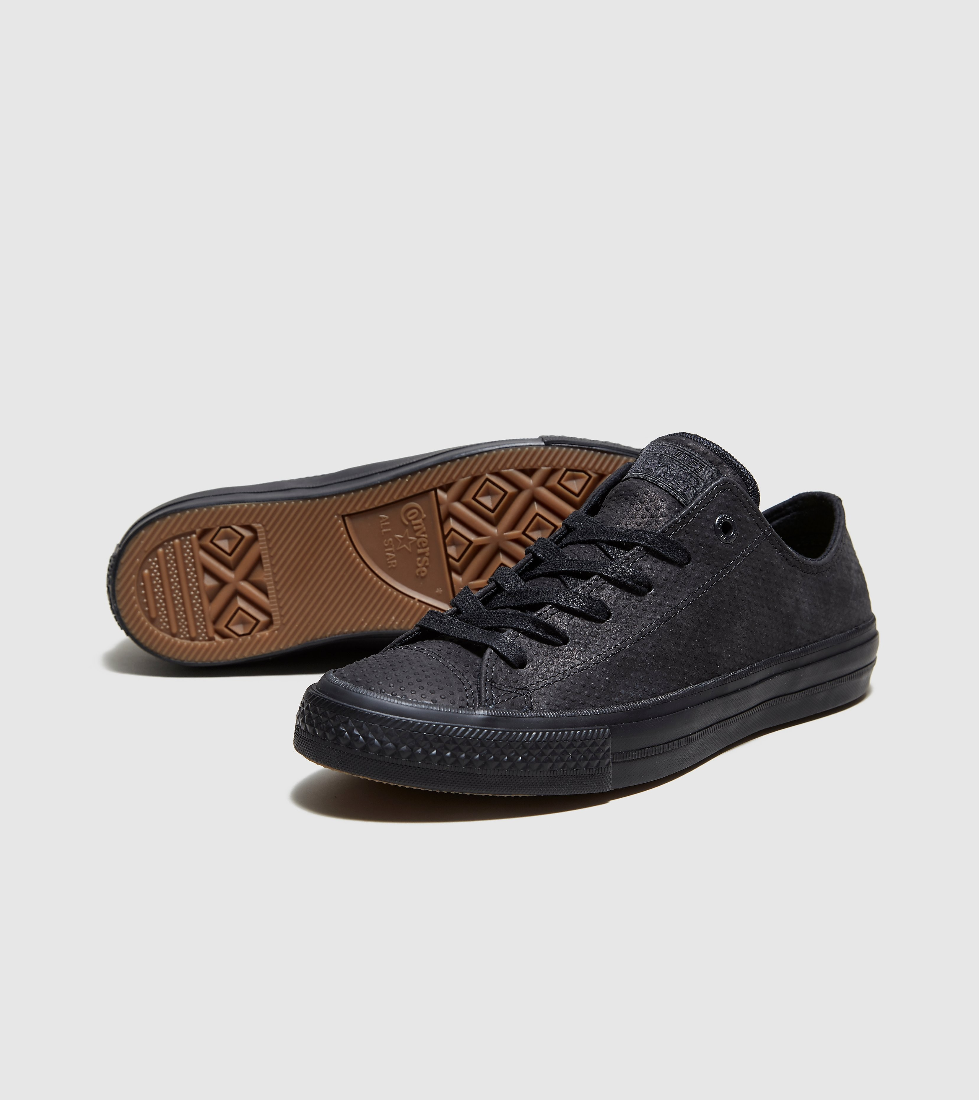 Converse Chuck Taylor All Star Perforated