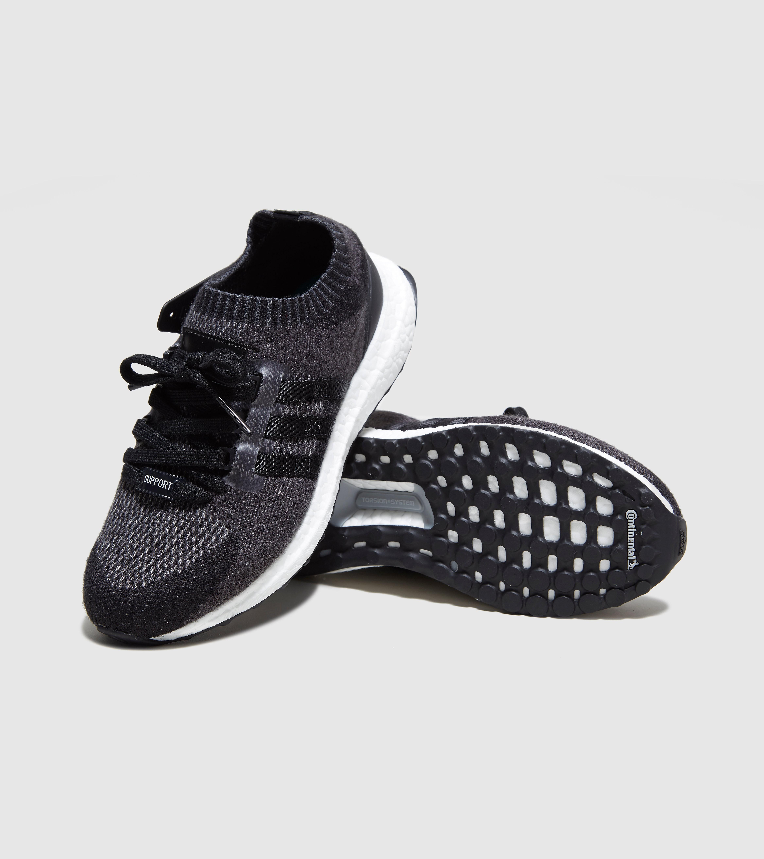 adidas Originals EQT Support Ultra Primeknit Women's