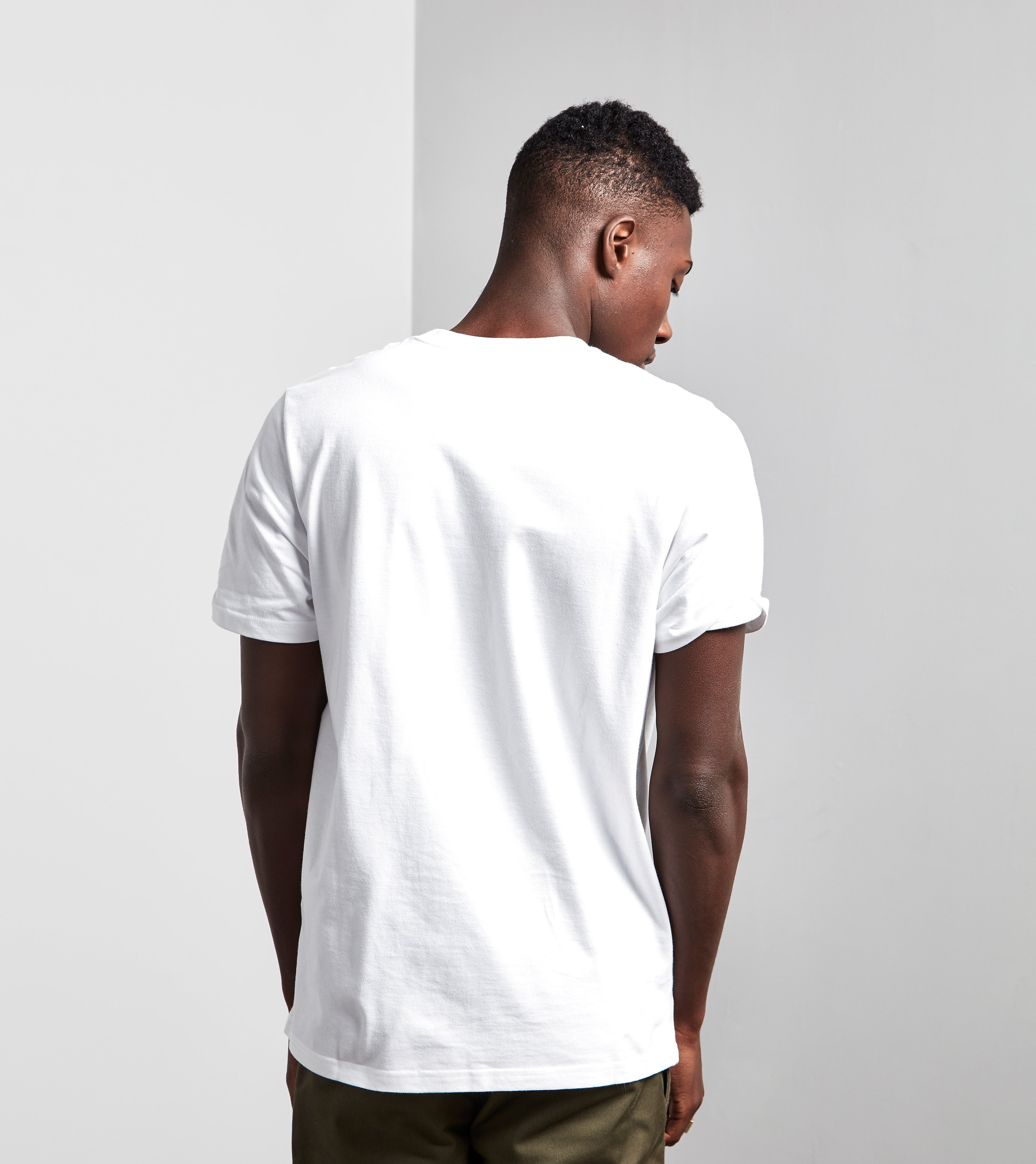 Carhartt WIP Yale T-Shirt
