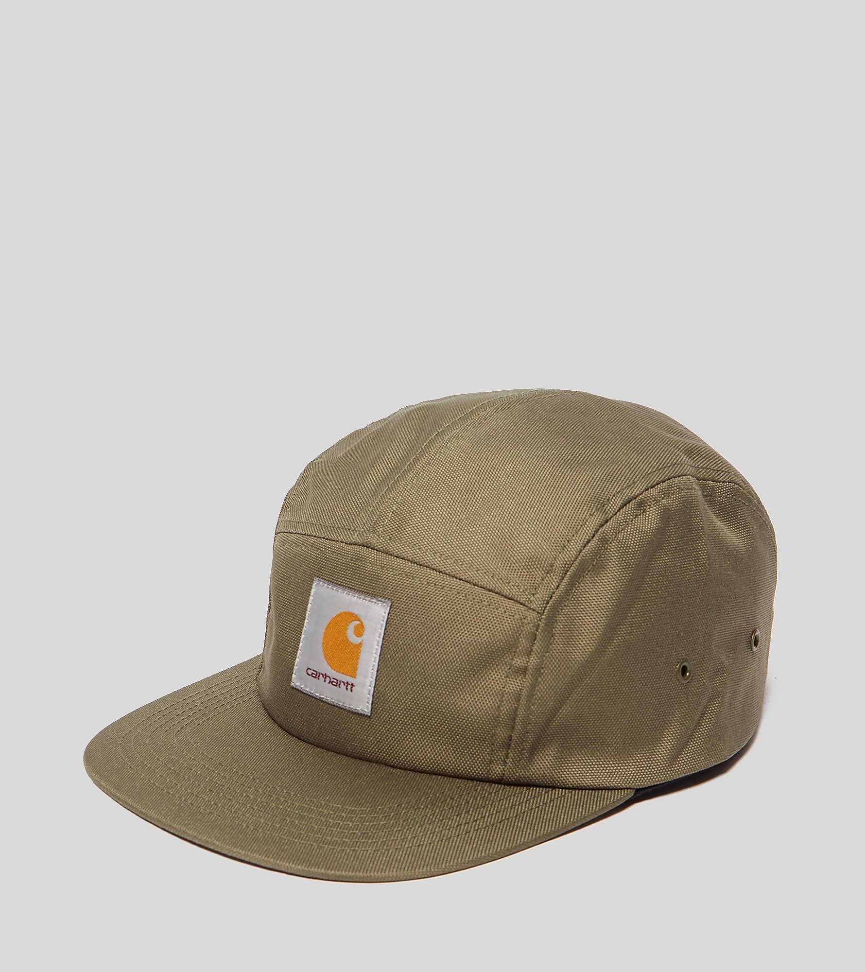 Carhartt WIP Watch 5 Panel Cap