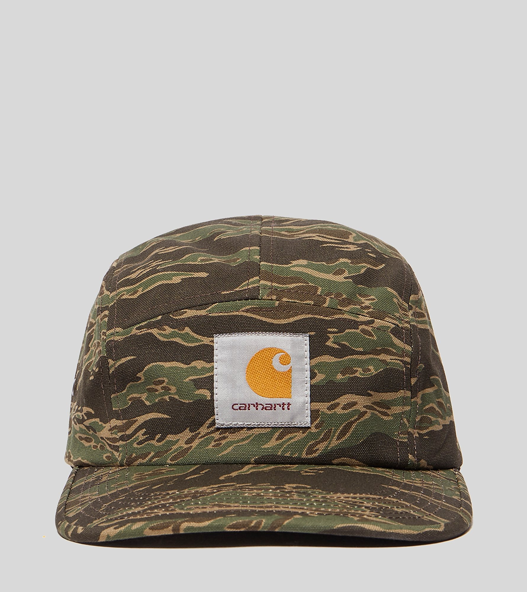 Carhartt WIP Backley 5 Panel Cap
