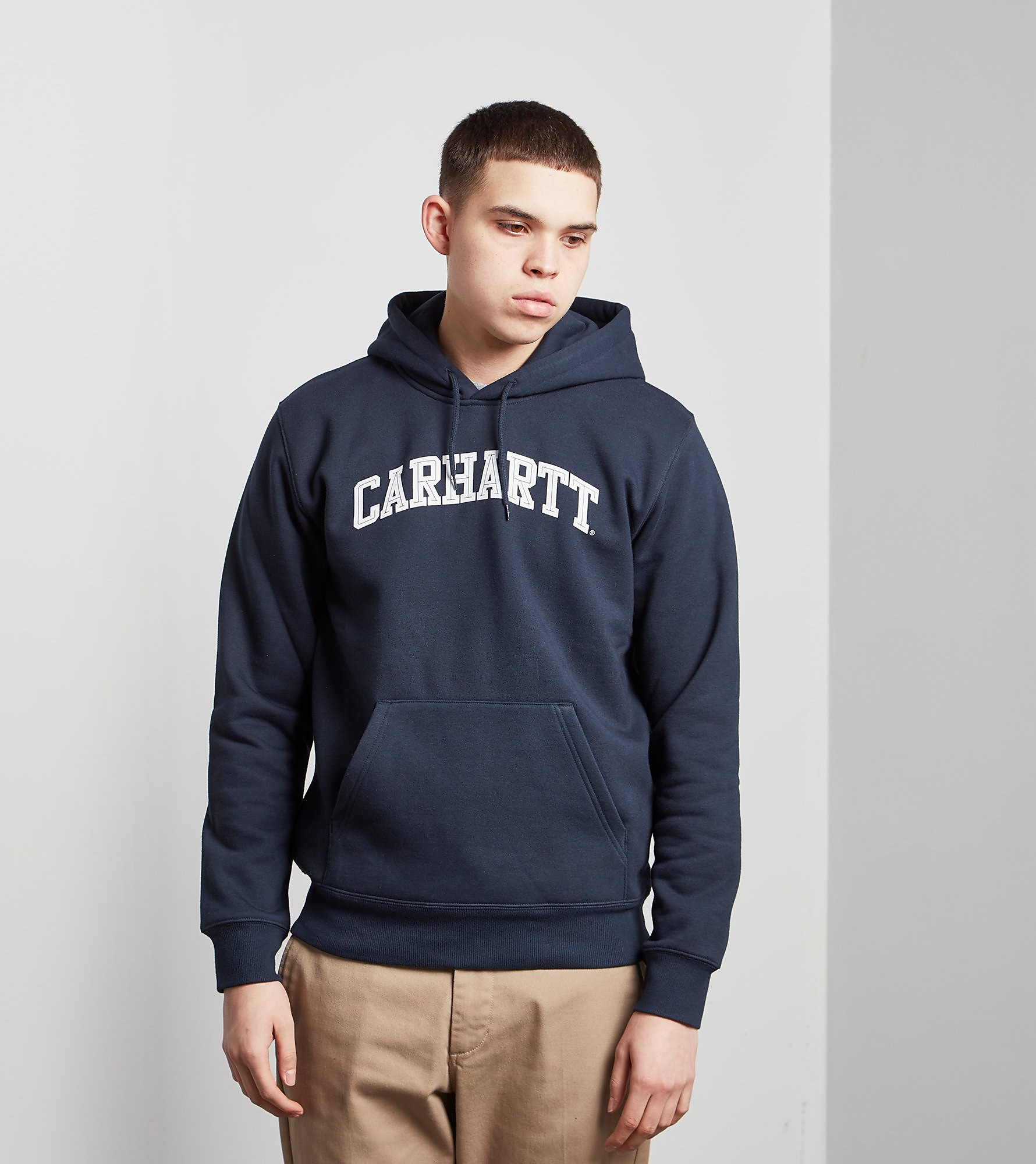 Carhartt WIP Yale Hoody