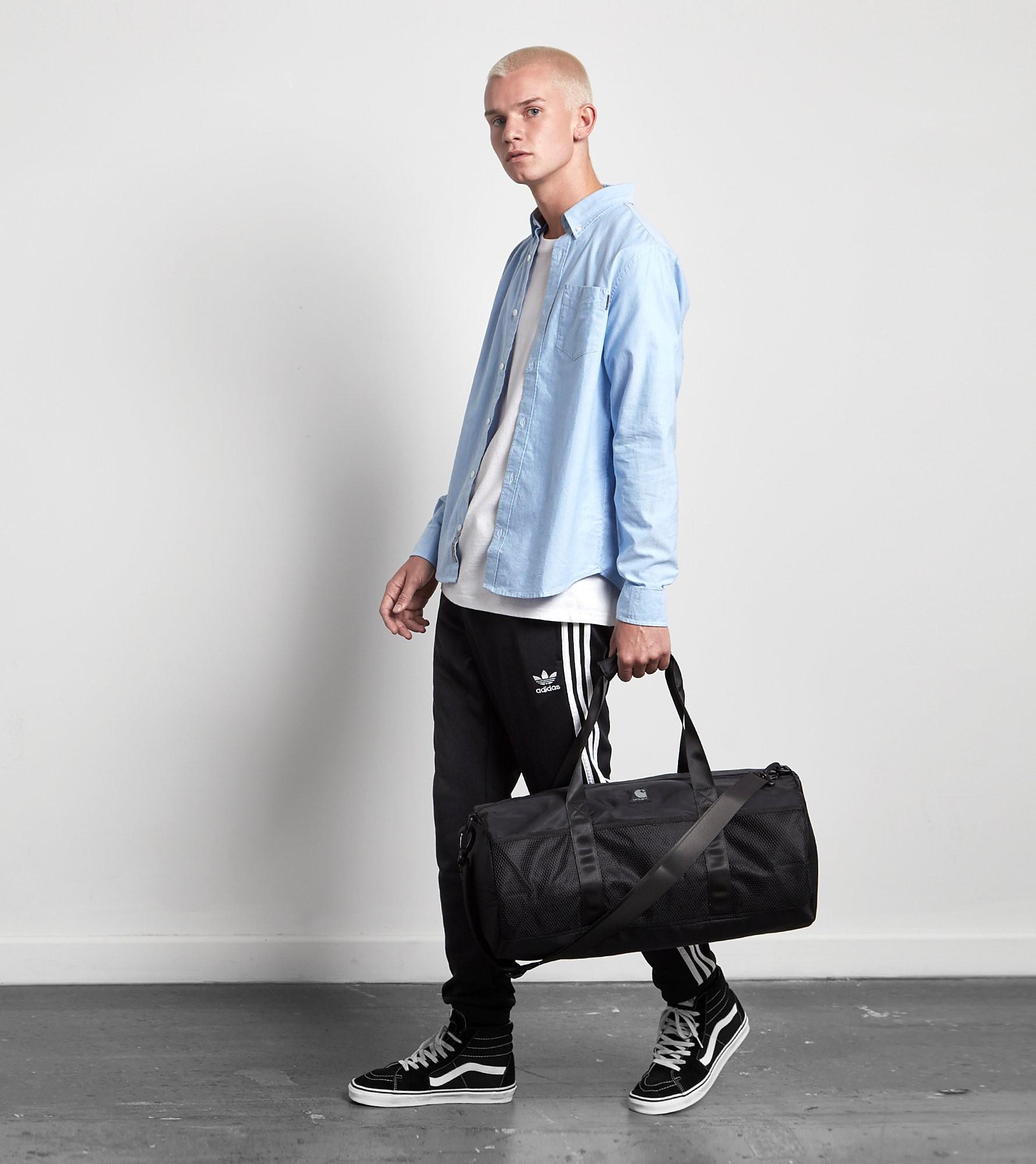 Carhartt WIP George Duffle Bag