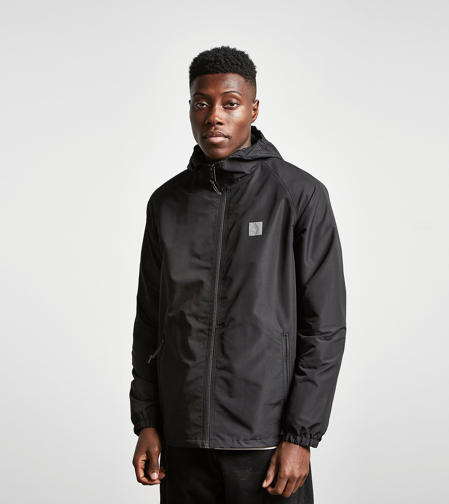 Carhartt WIP Zephyr Jacket