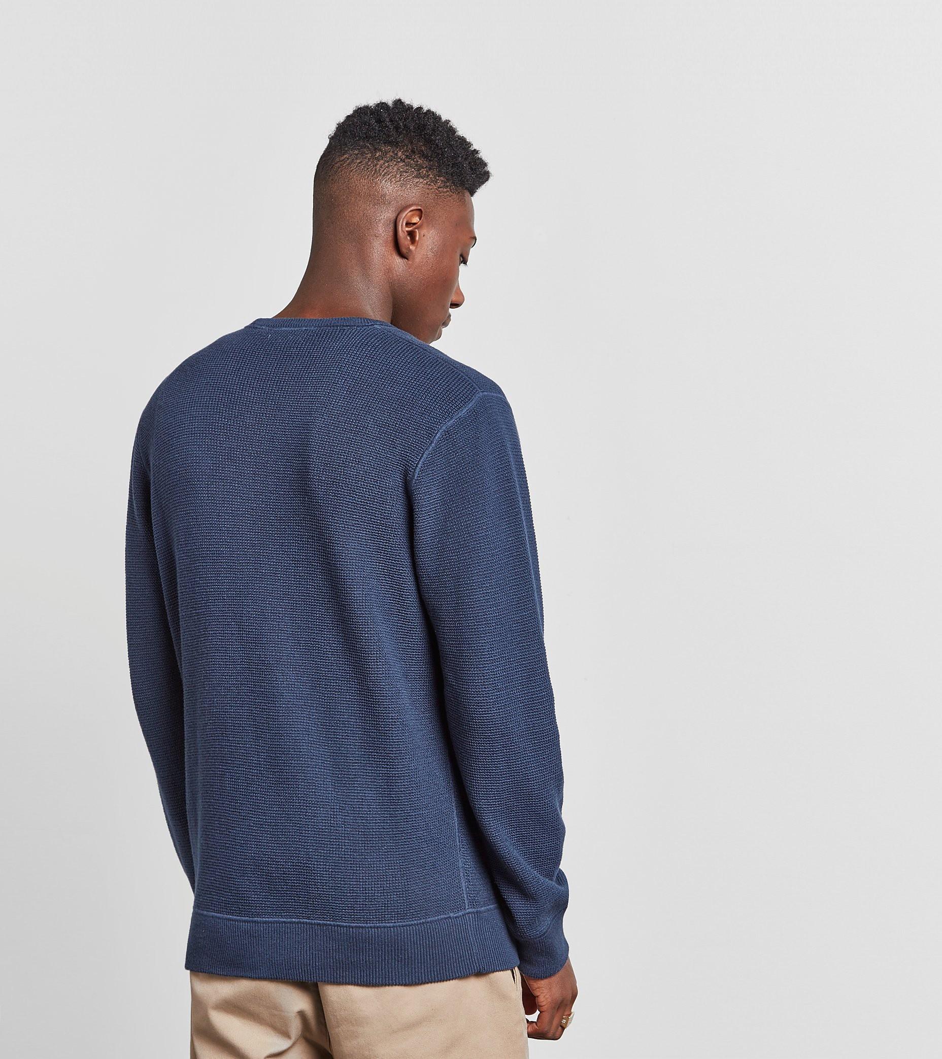 Carhartt WIP Mason Sweatshirt