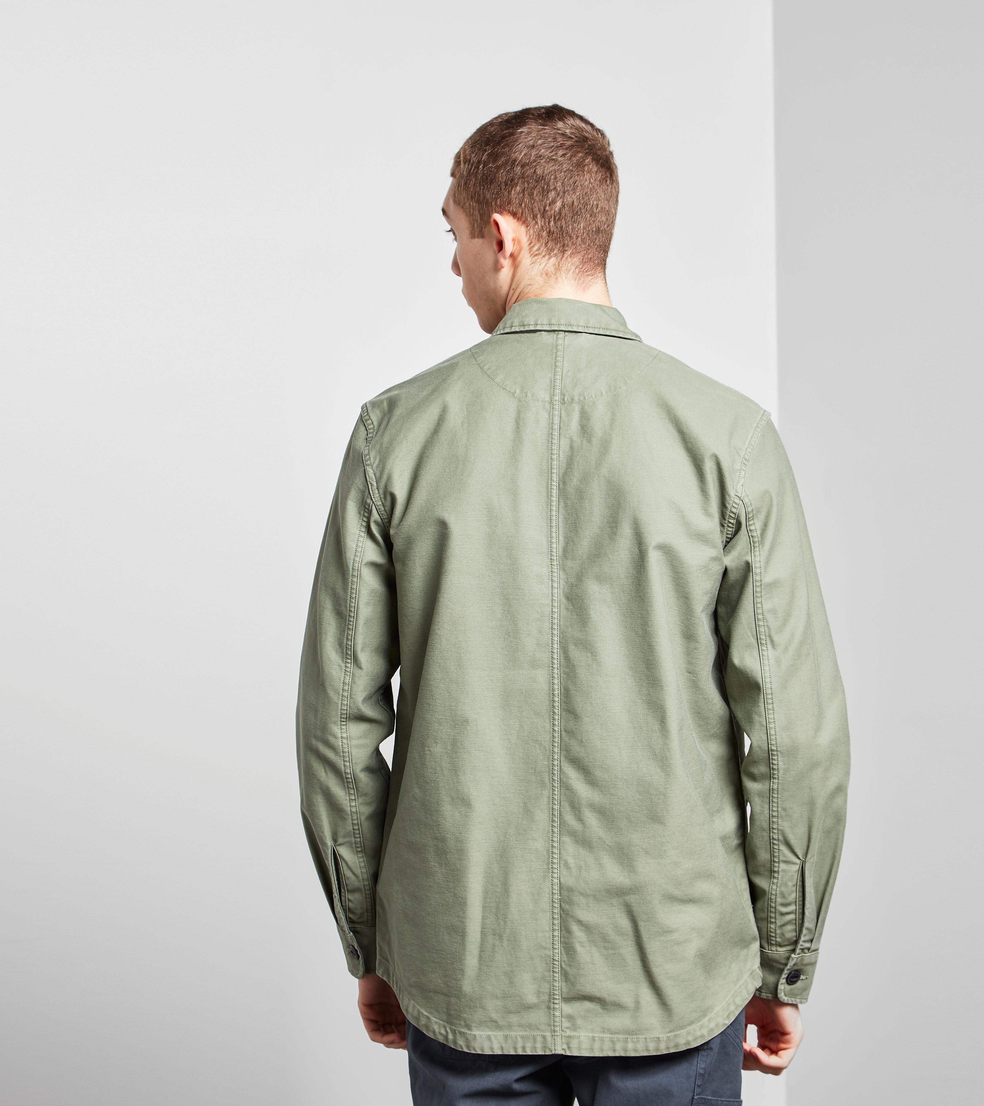 Carhartt WIP Anson Jacket