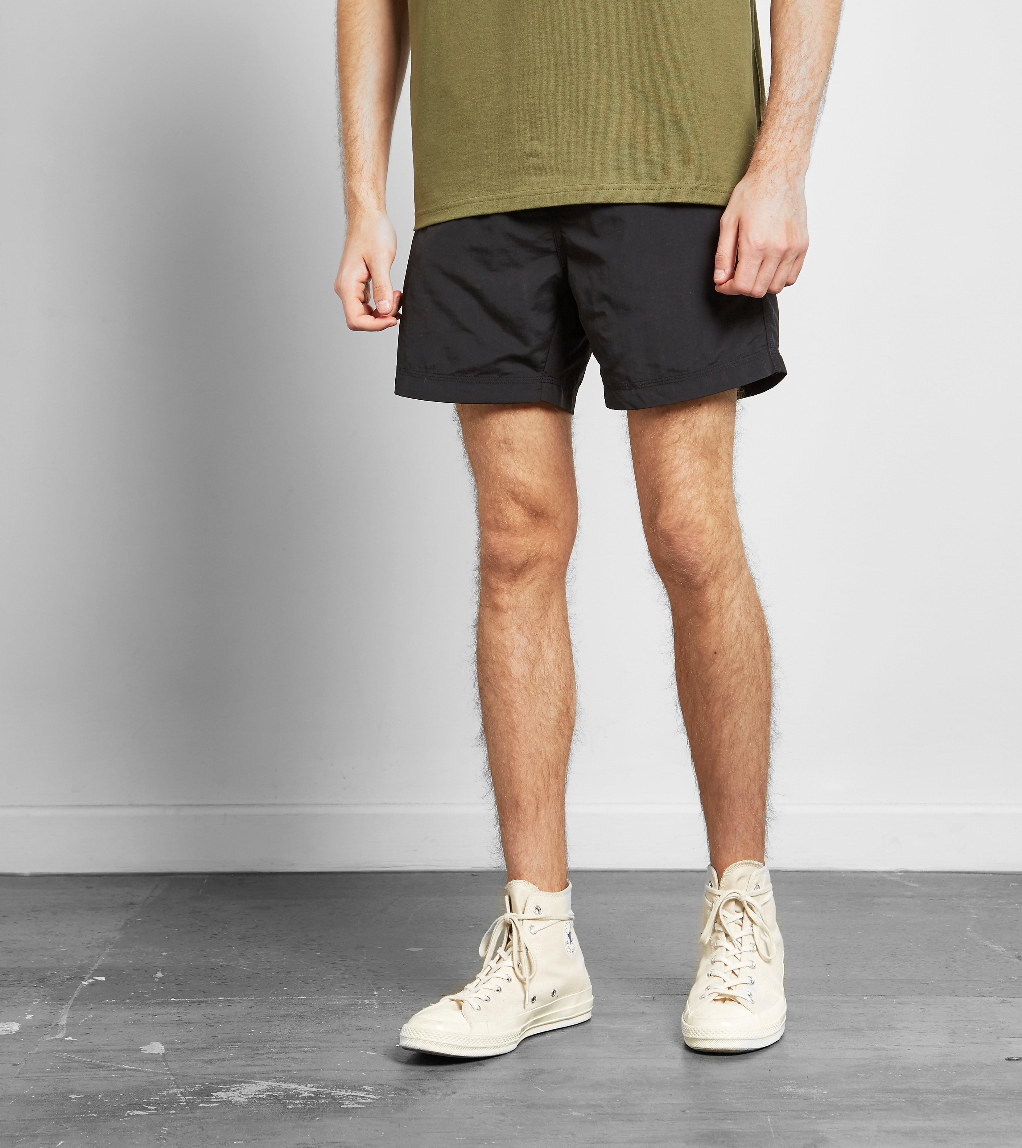 Carhartt WIP Drift Shorts