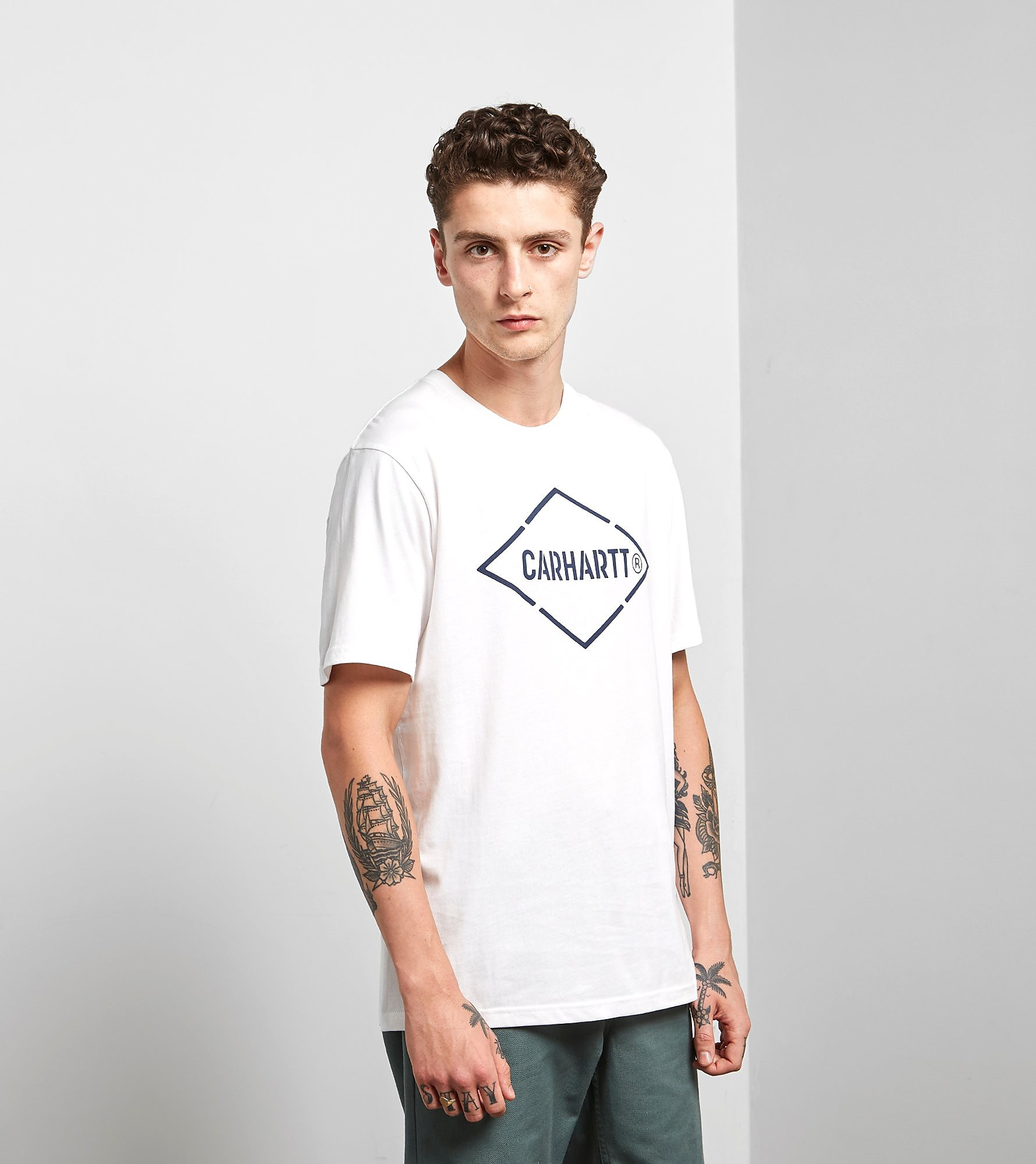 Carhartt Diamond T-Shirt