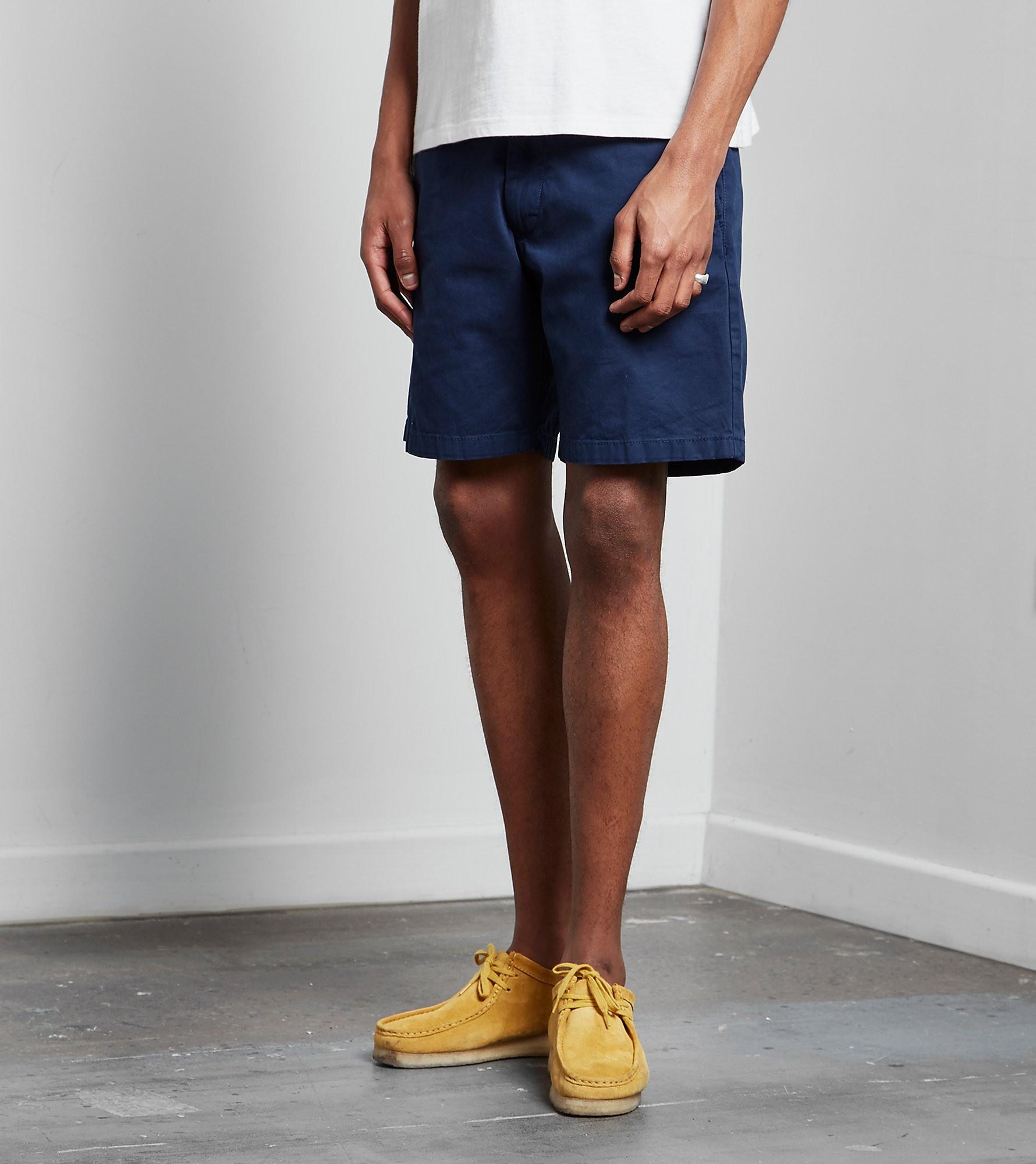 Carhartt WIP Pantalón corto John