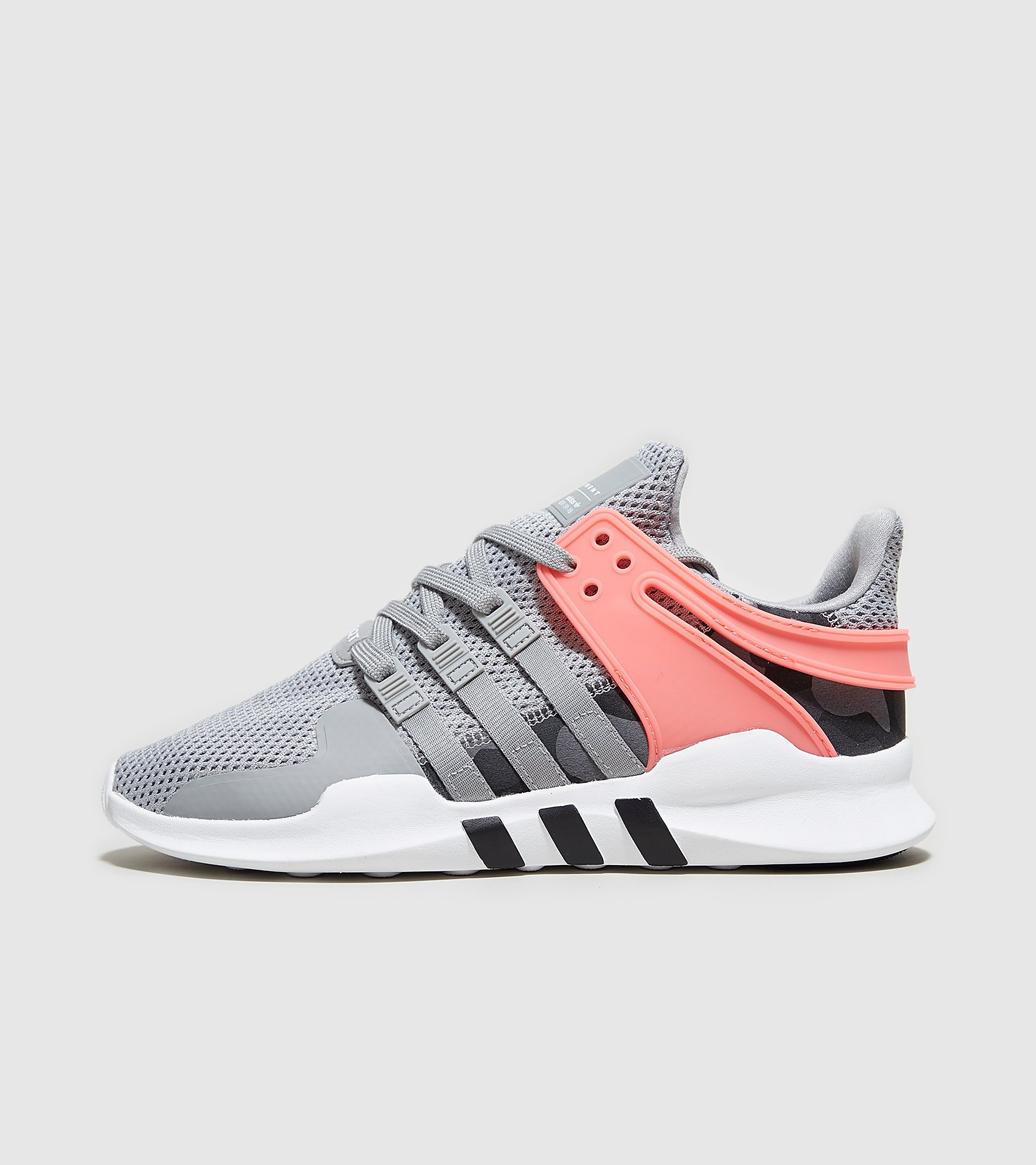 adidas Originals EQT Support Advanced