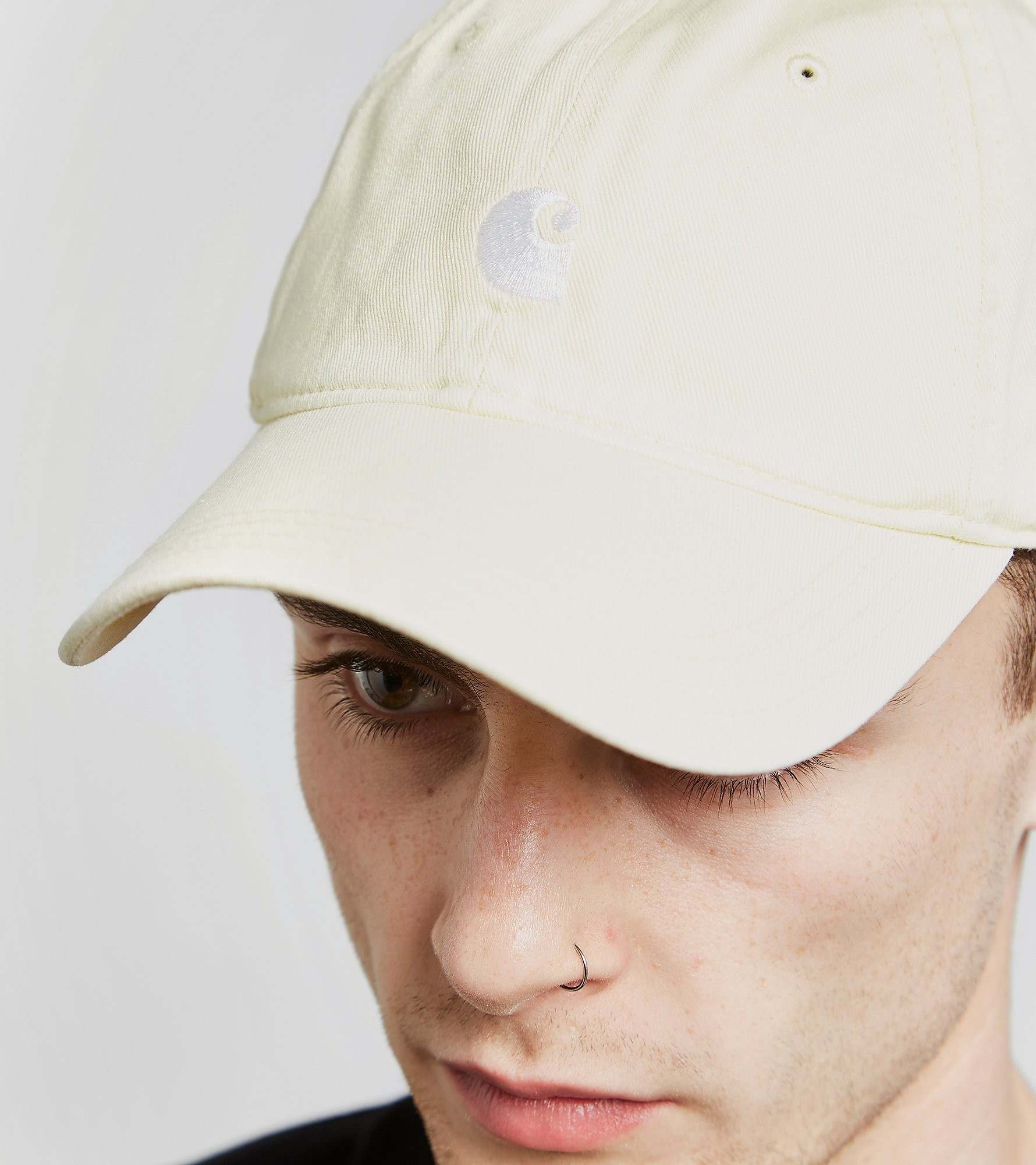 Carhartt WIP Major Curved Cap