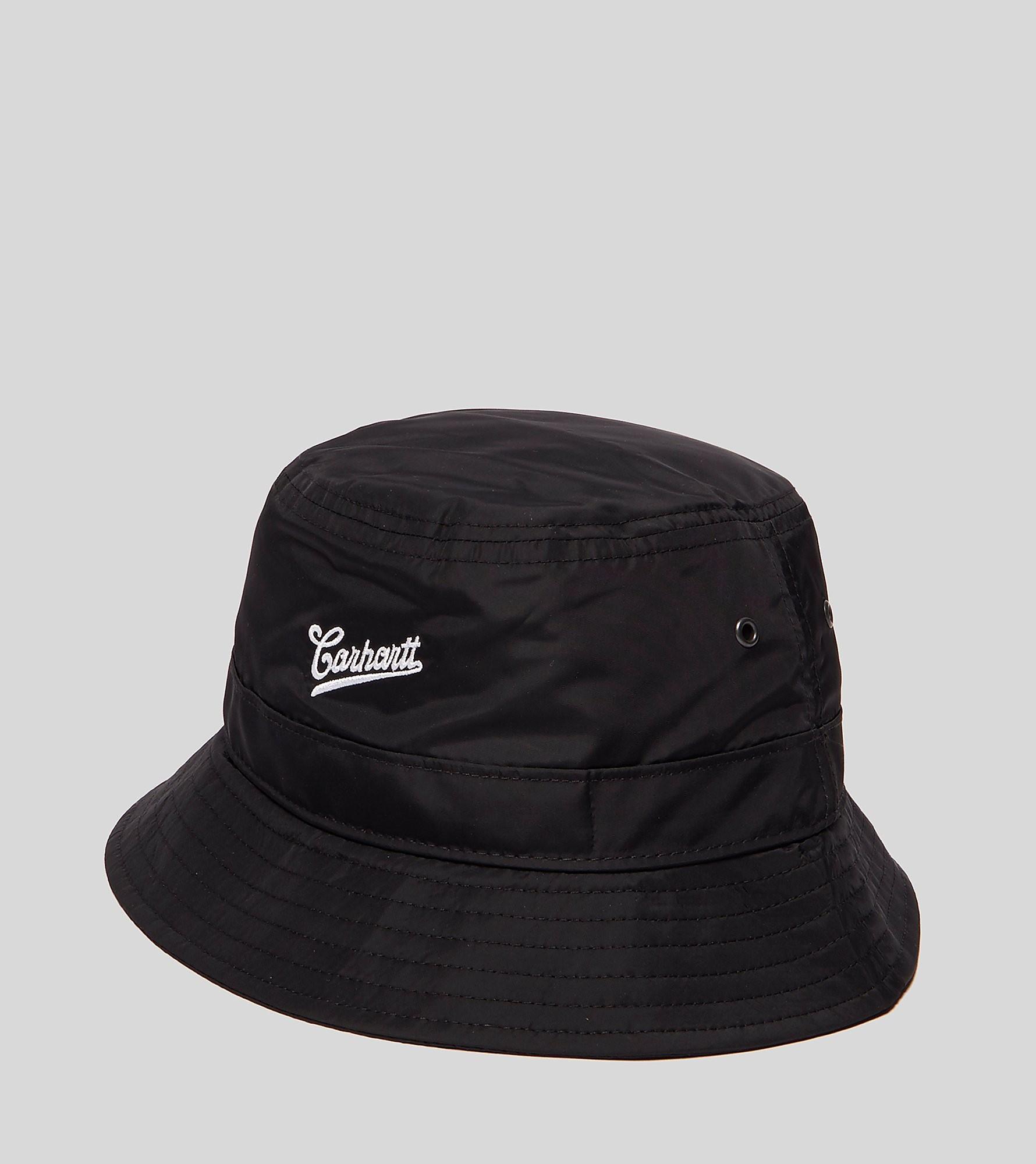 Carhartt WIP Strike Bucket Hat
