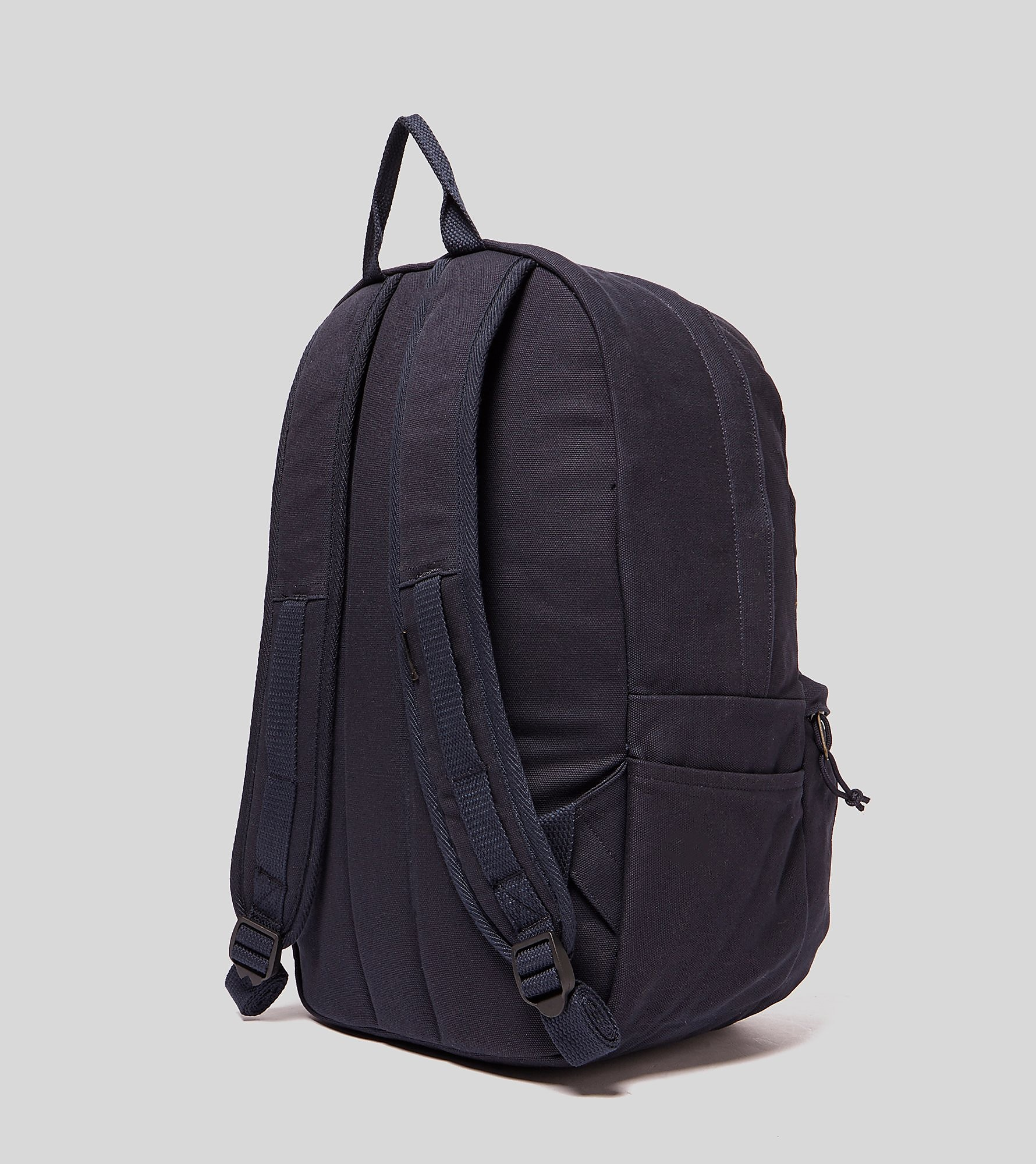 Carhartt WIP Camp Backpack