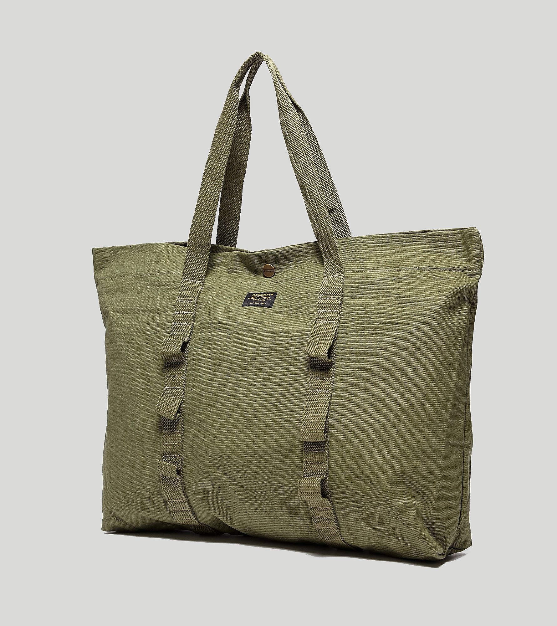 Carhartt WIP Camp Tote Bag