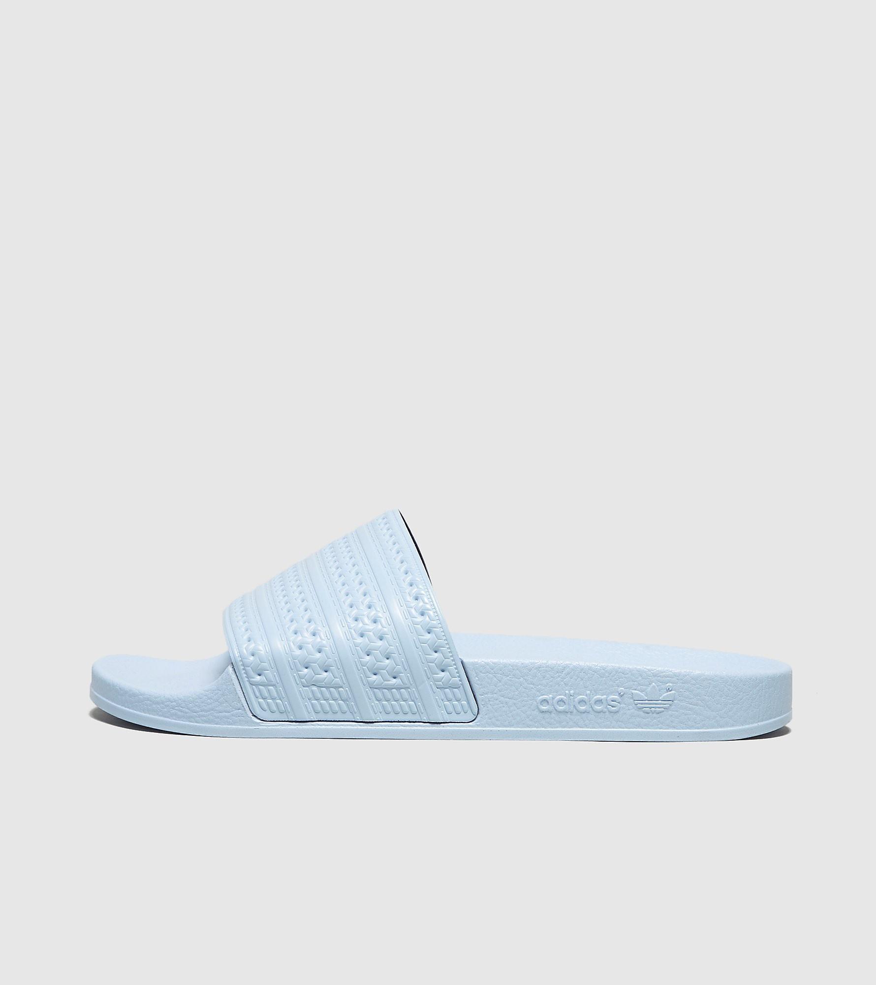 adidas Originals Sandales Adilette