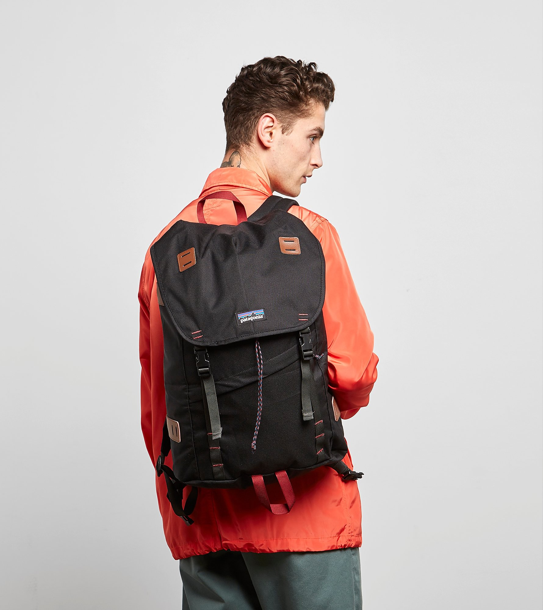 Patagonia Arbour Backpack