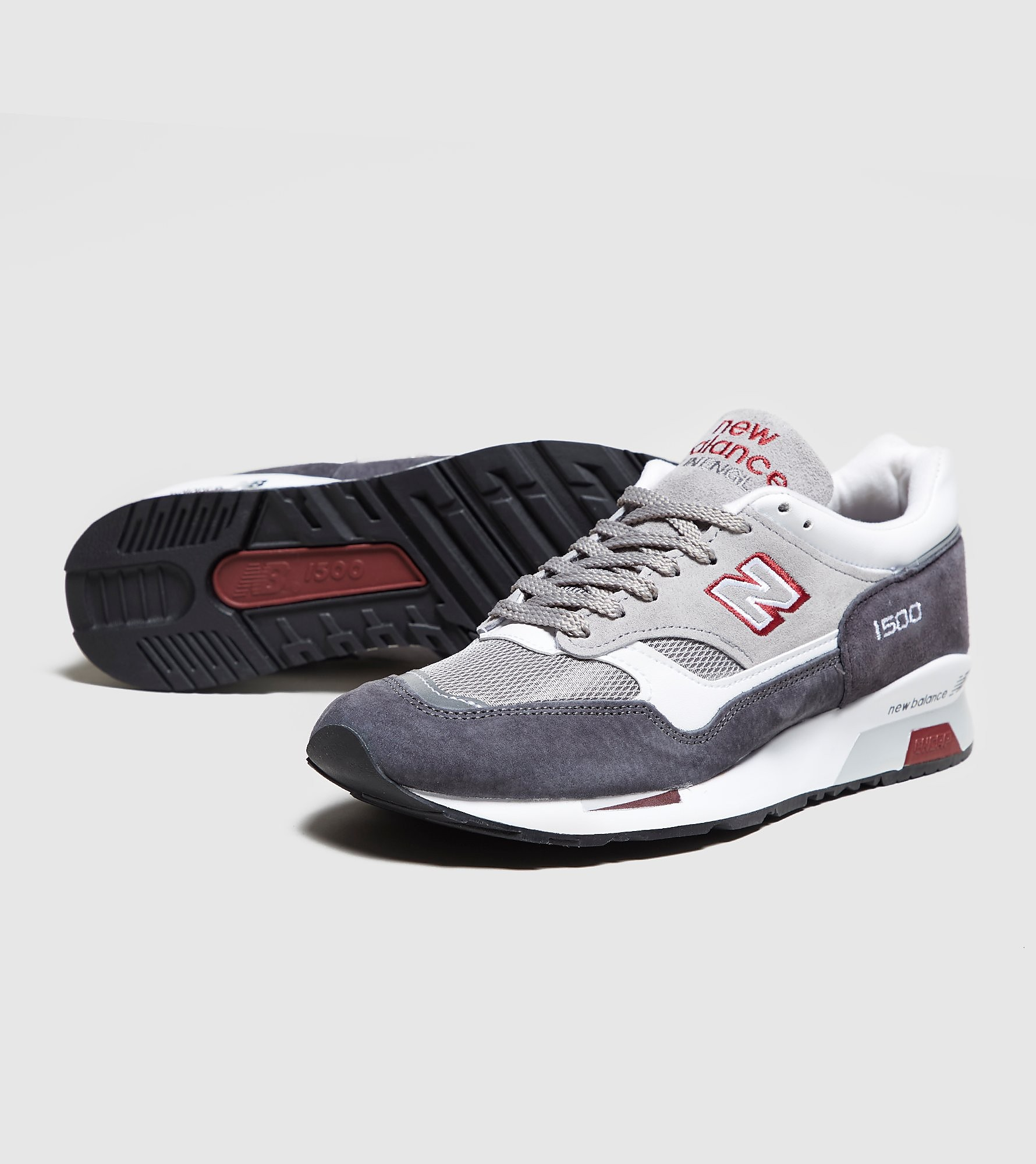 New Balance M1500GRW 'Made in UK'