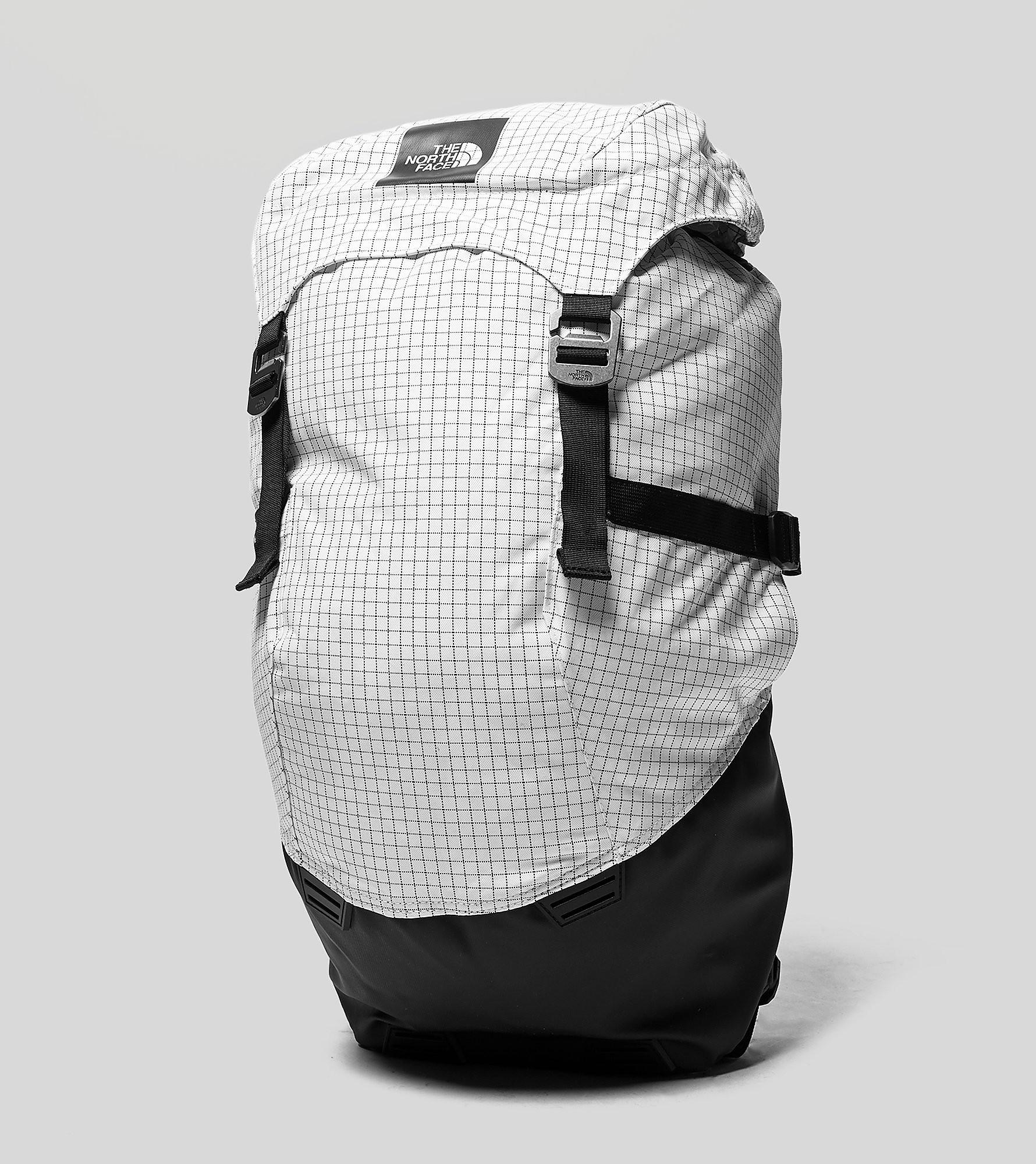 The North Face Black Label Homestead Roadtripper Backpack