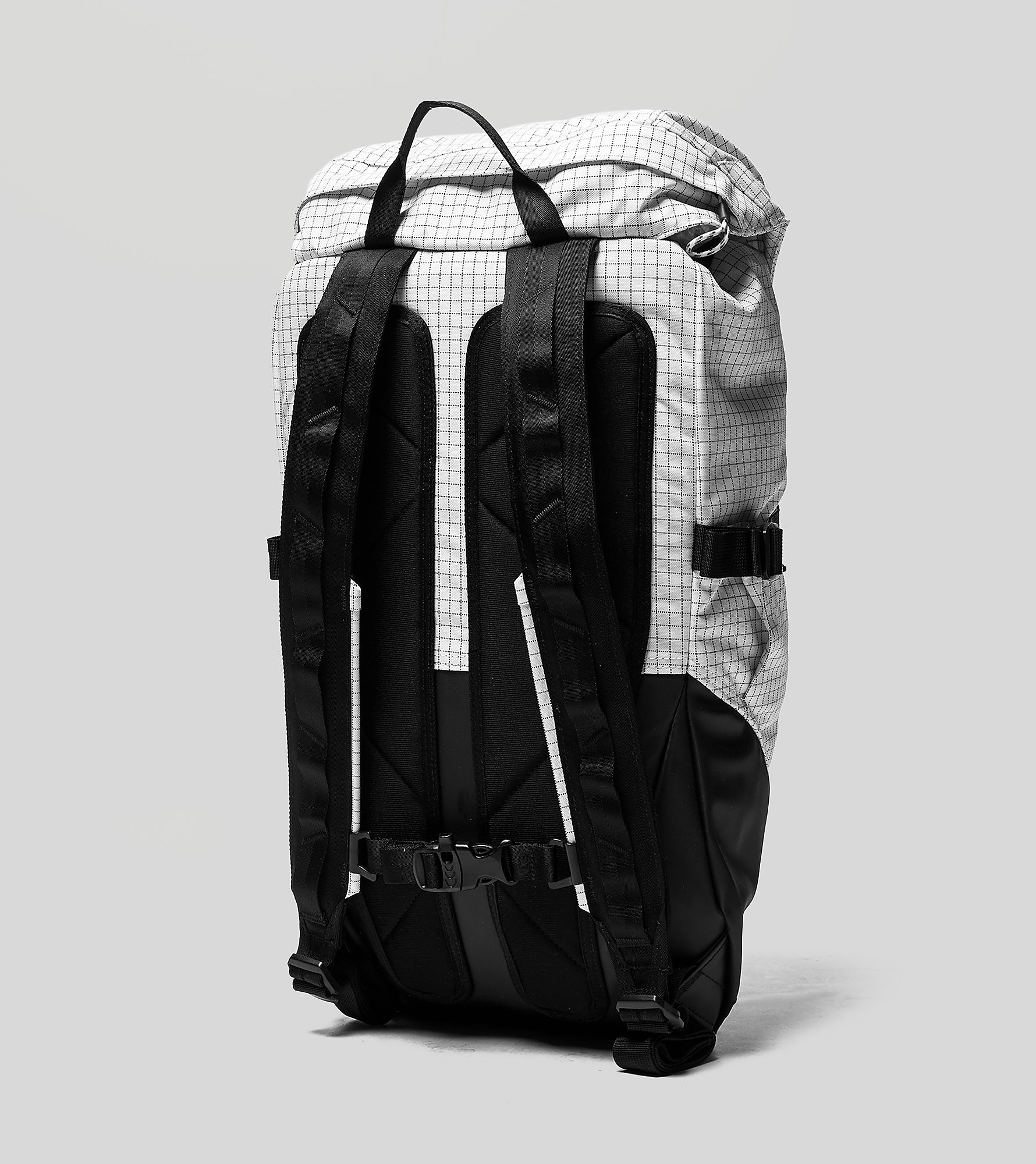 The North Face Black Label Homestead Roadtripper Backpack