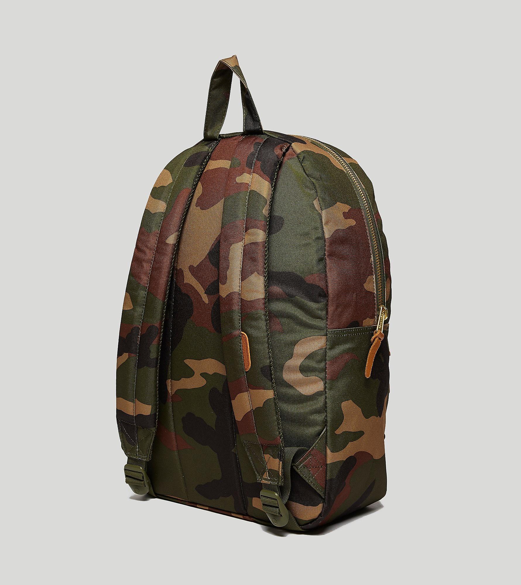 Herschel Supply Co Settlement Backpack