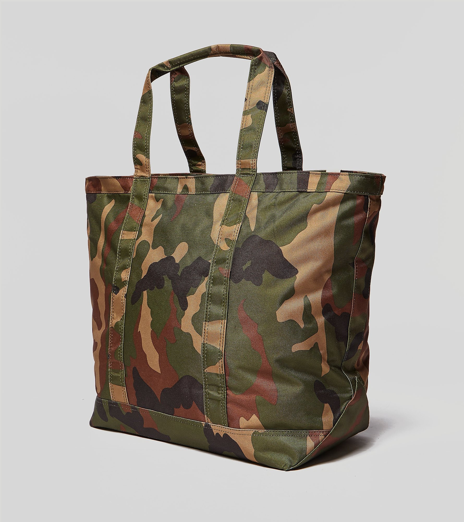 Herschel Supply Co Bamfield Mid Tote - size? Exclusive