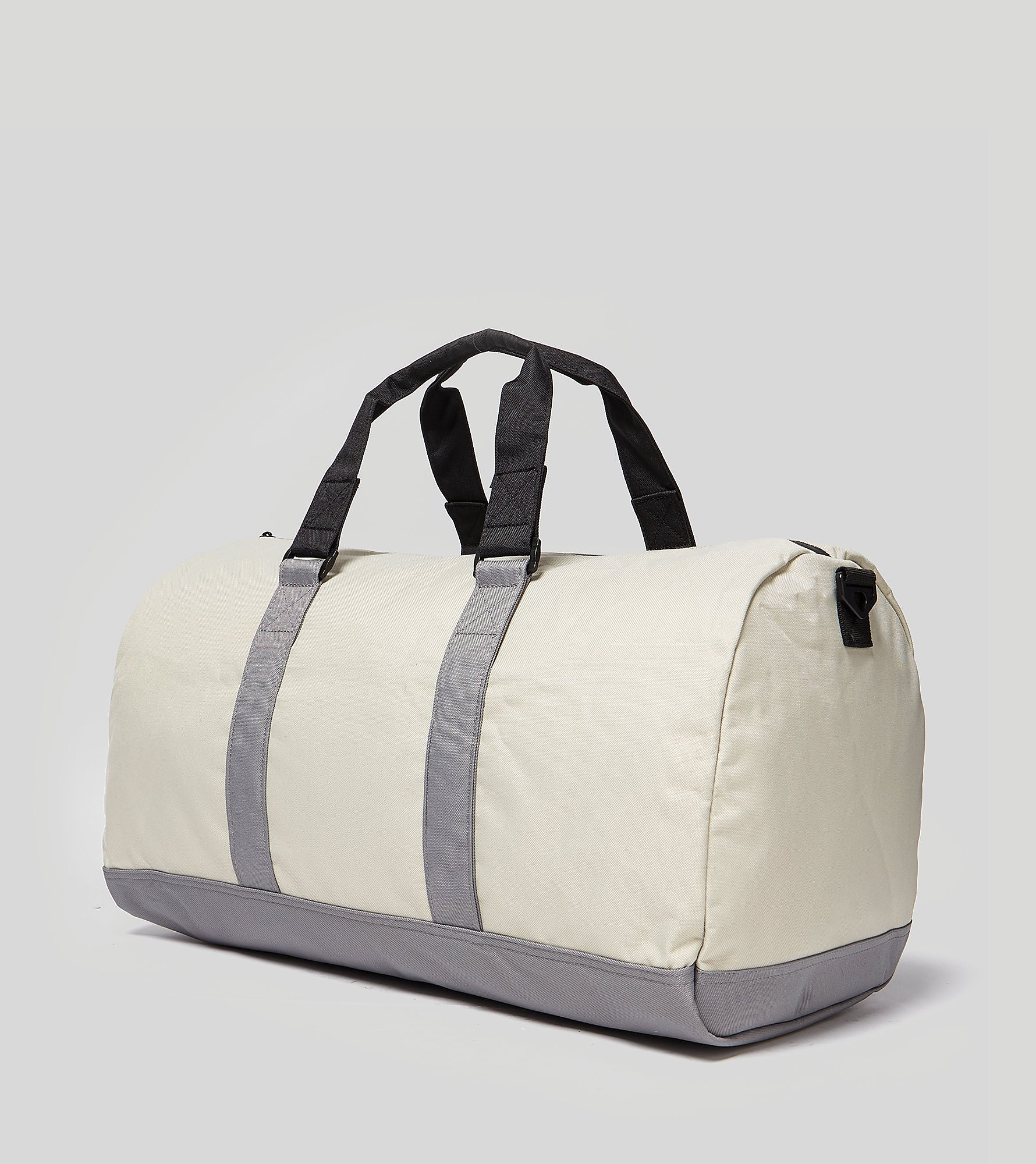 Herschel Supply Co Novel Holdall Bag