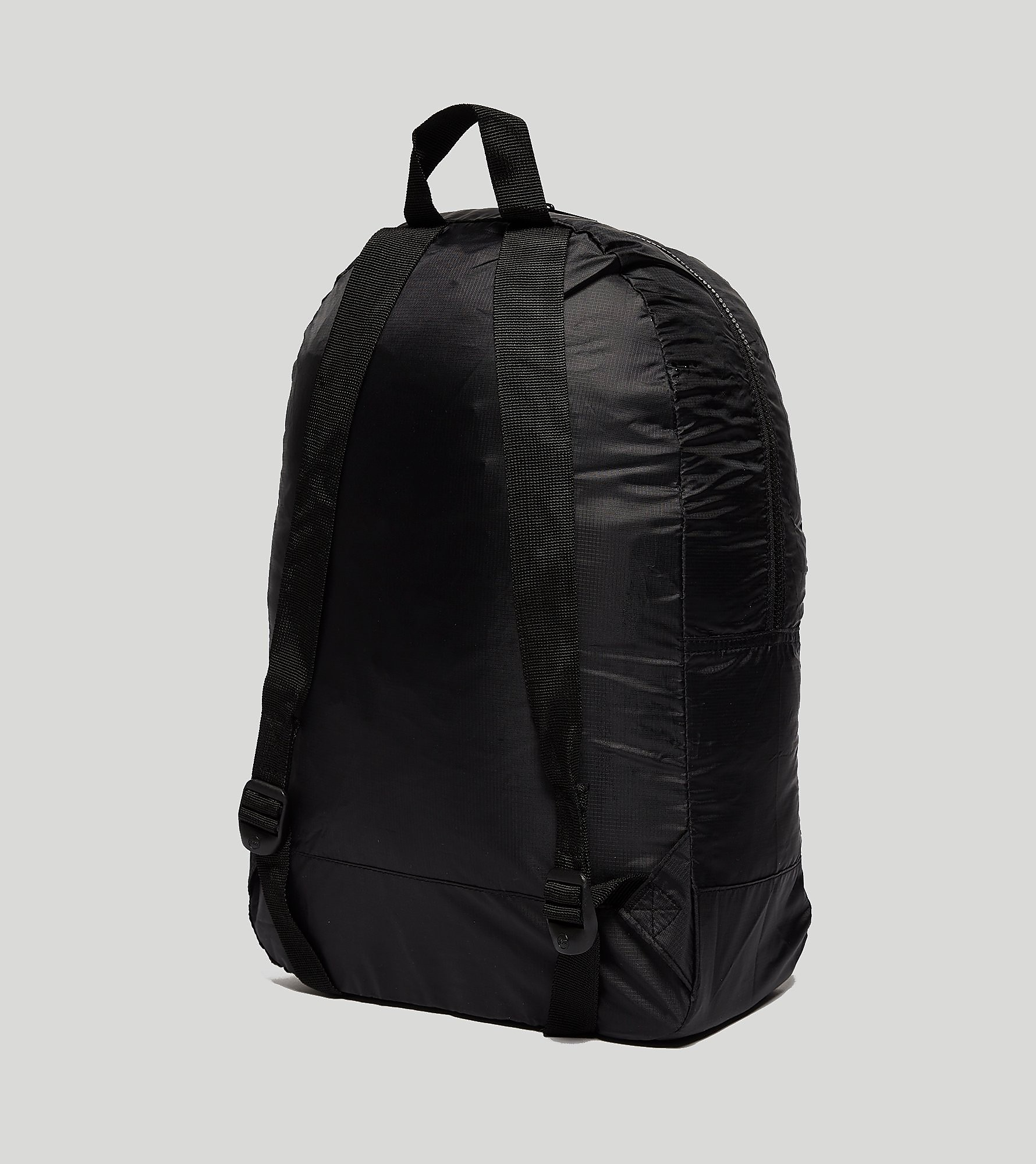 Herschel Supply Co Packable Ripstop Backpack