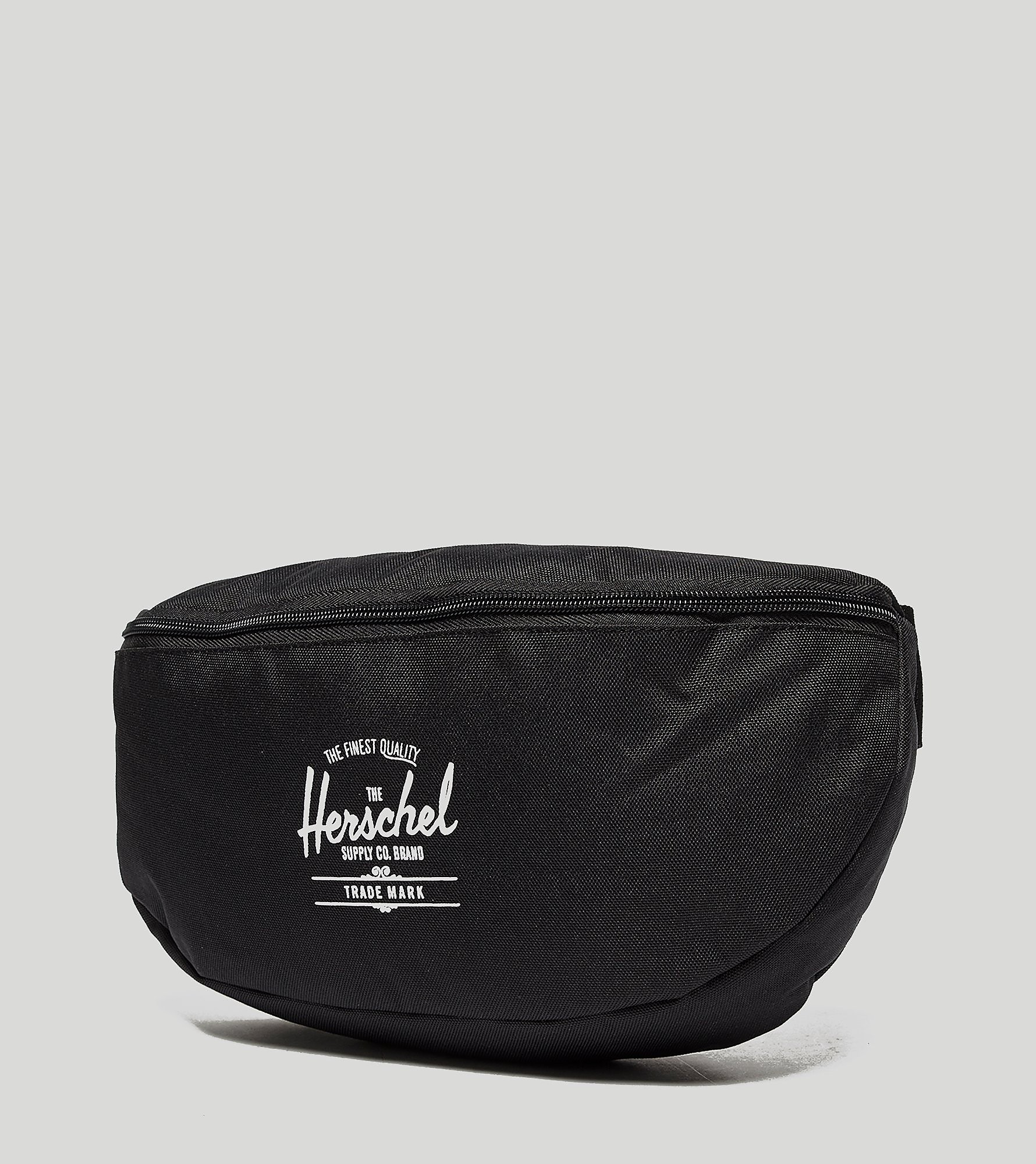 Herschel Supply Co Sixteen Waist Pack