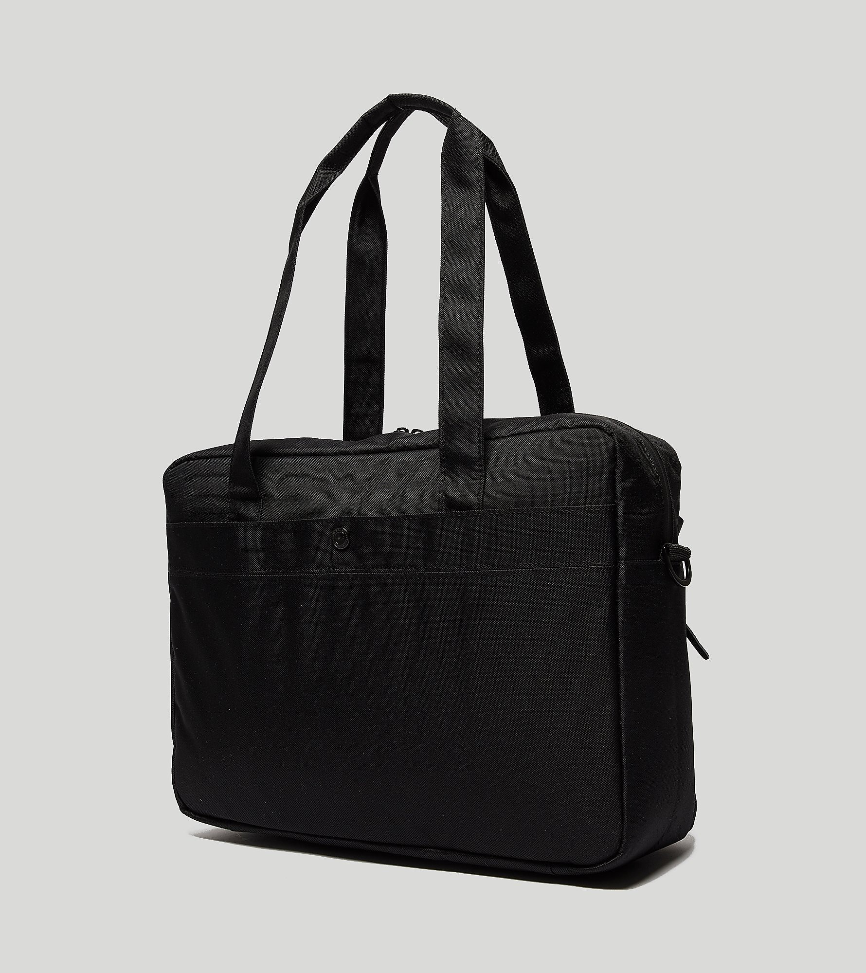 Herschel Supply Co Gibson Laptop Bag