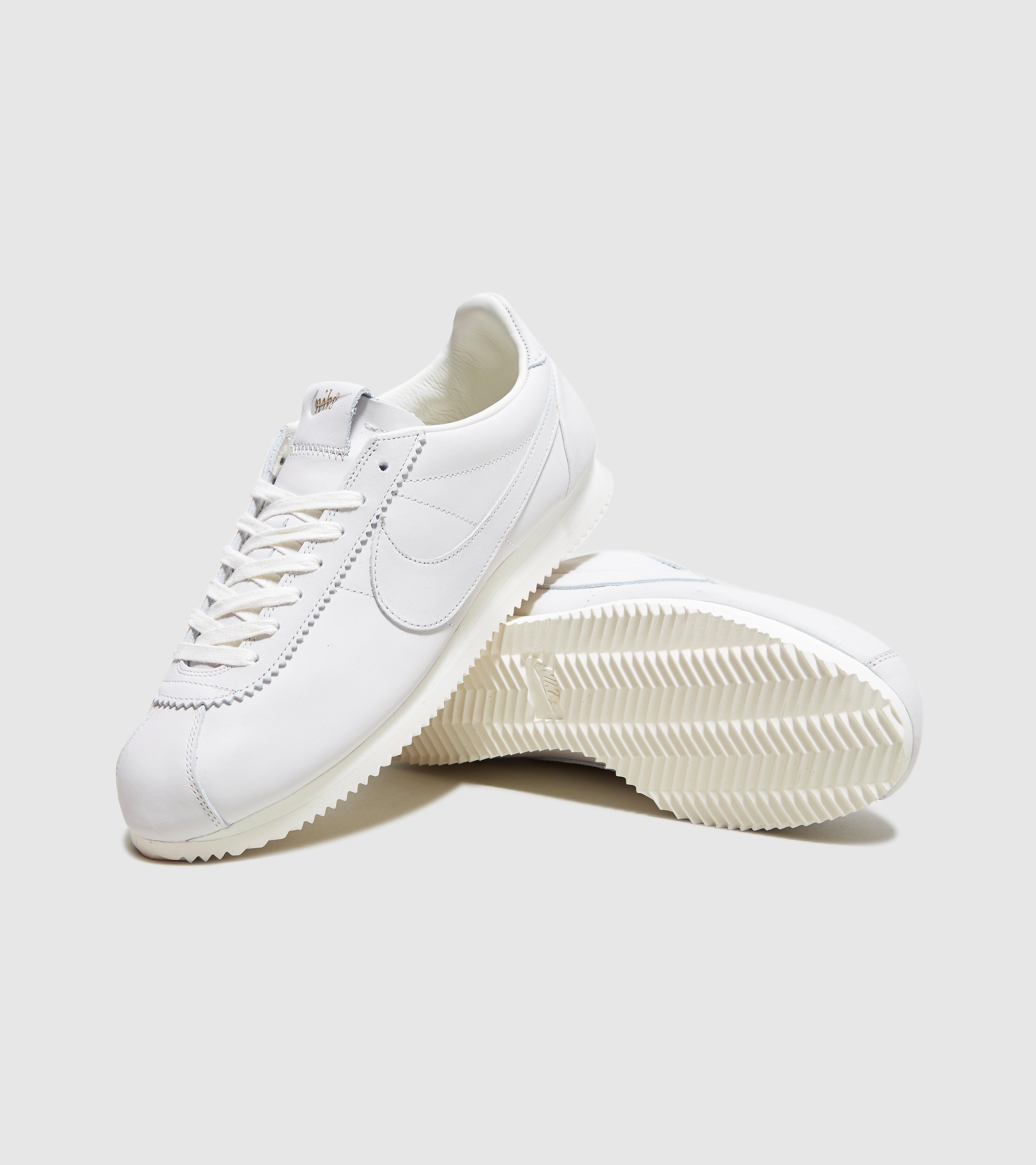 Nike Cortez Premium TZ QS