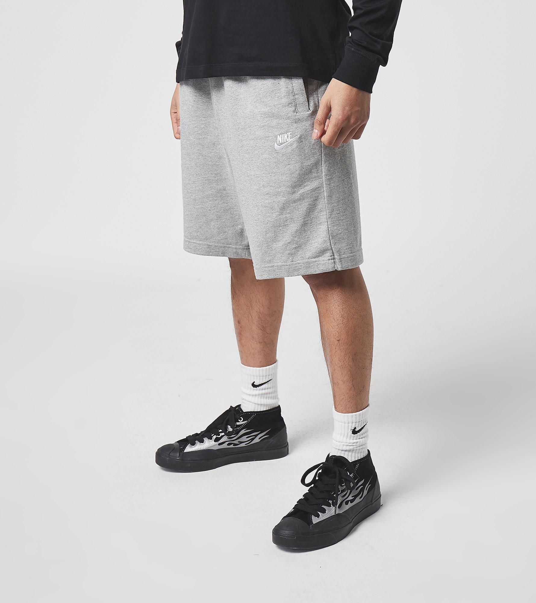 Nike Short Jersey Club