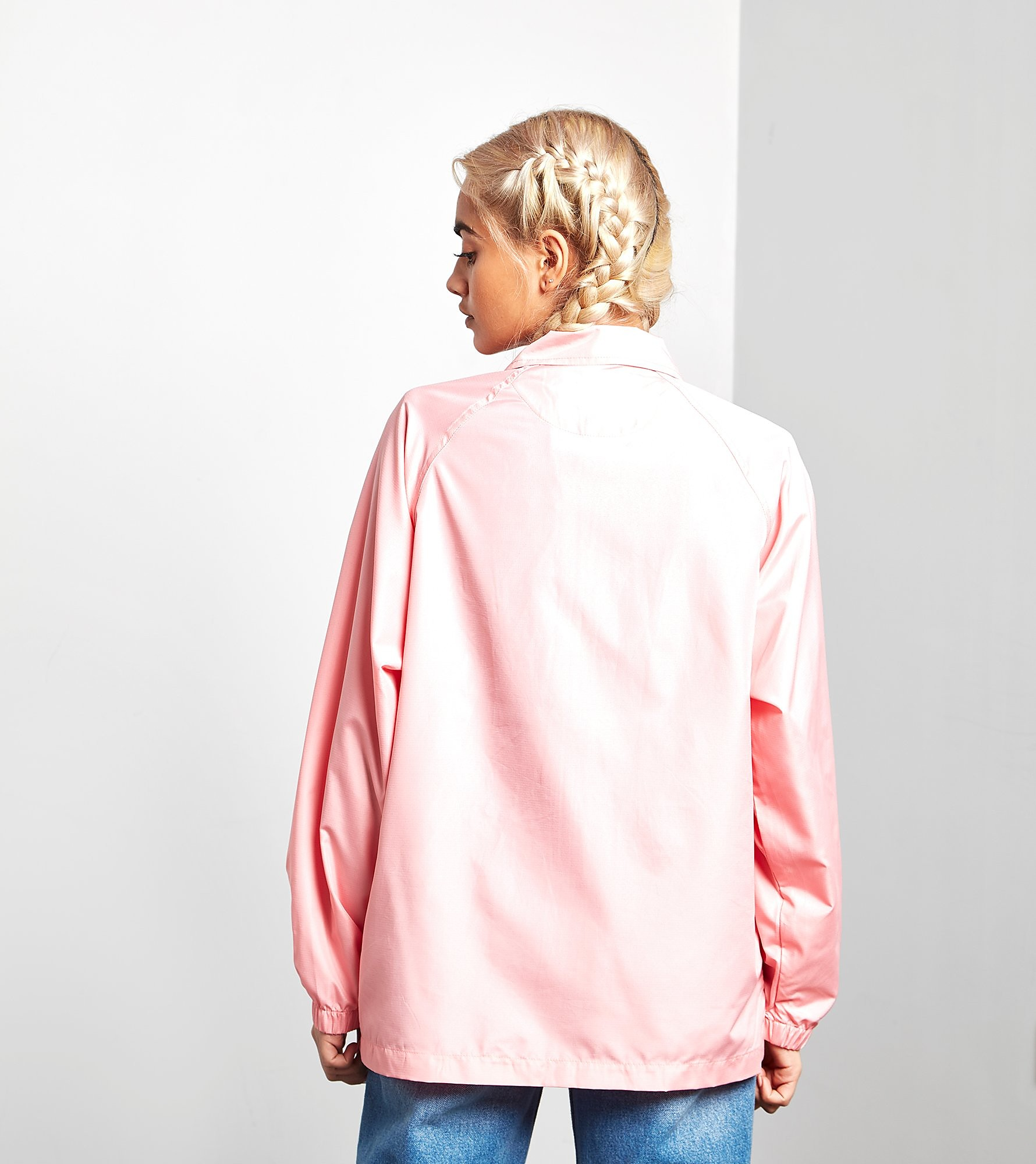 Stussy Rinaldi M51 Jacket