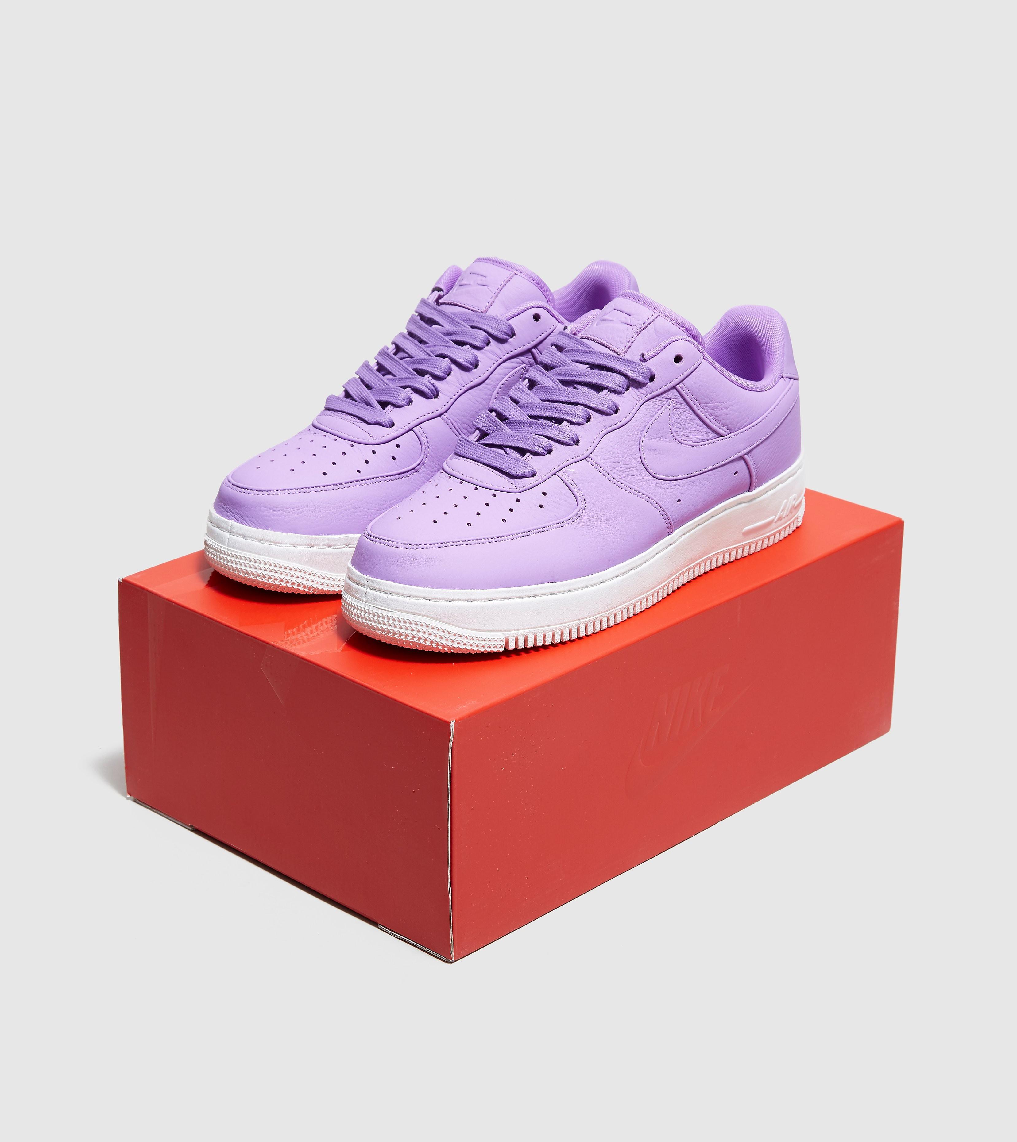 Nike AF1 Low Lux TZ