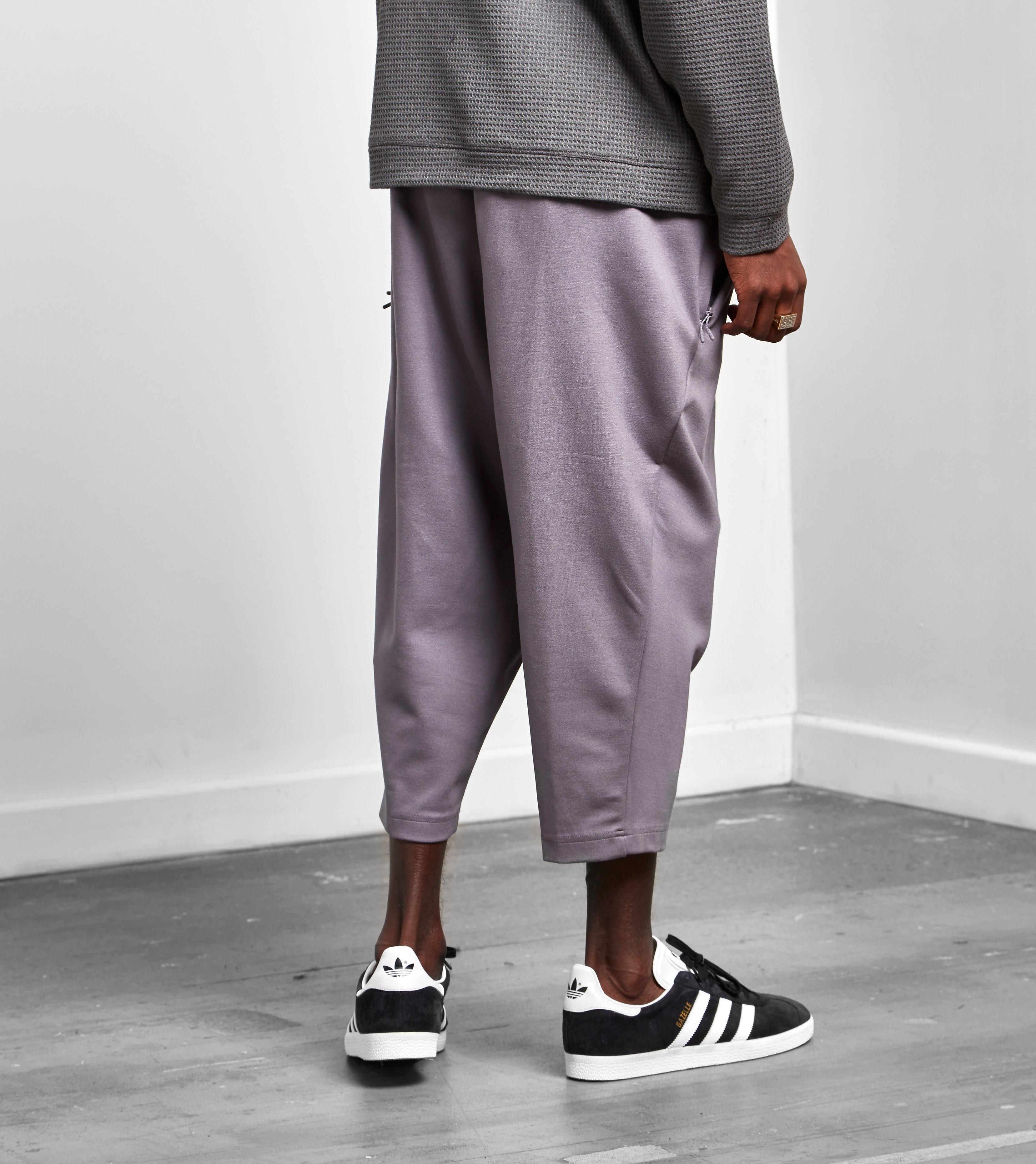 adidas Z.N.E Cropped Pants