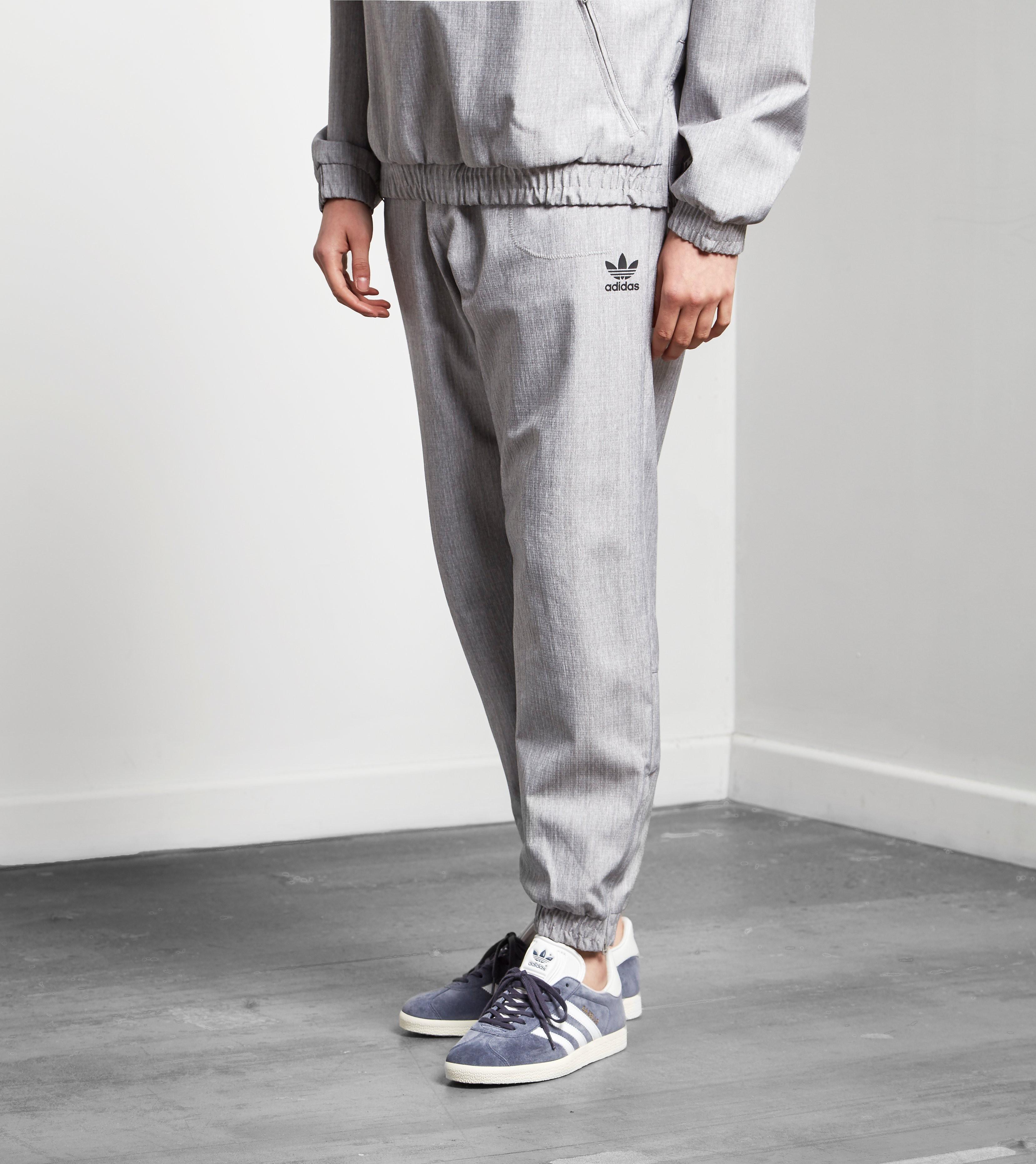 adidas Originals Windrunner Pants