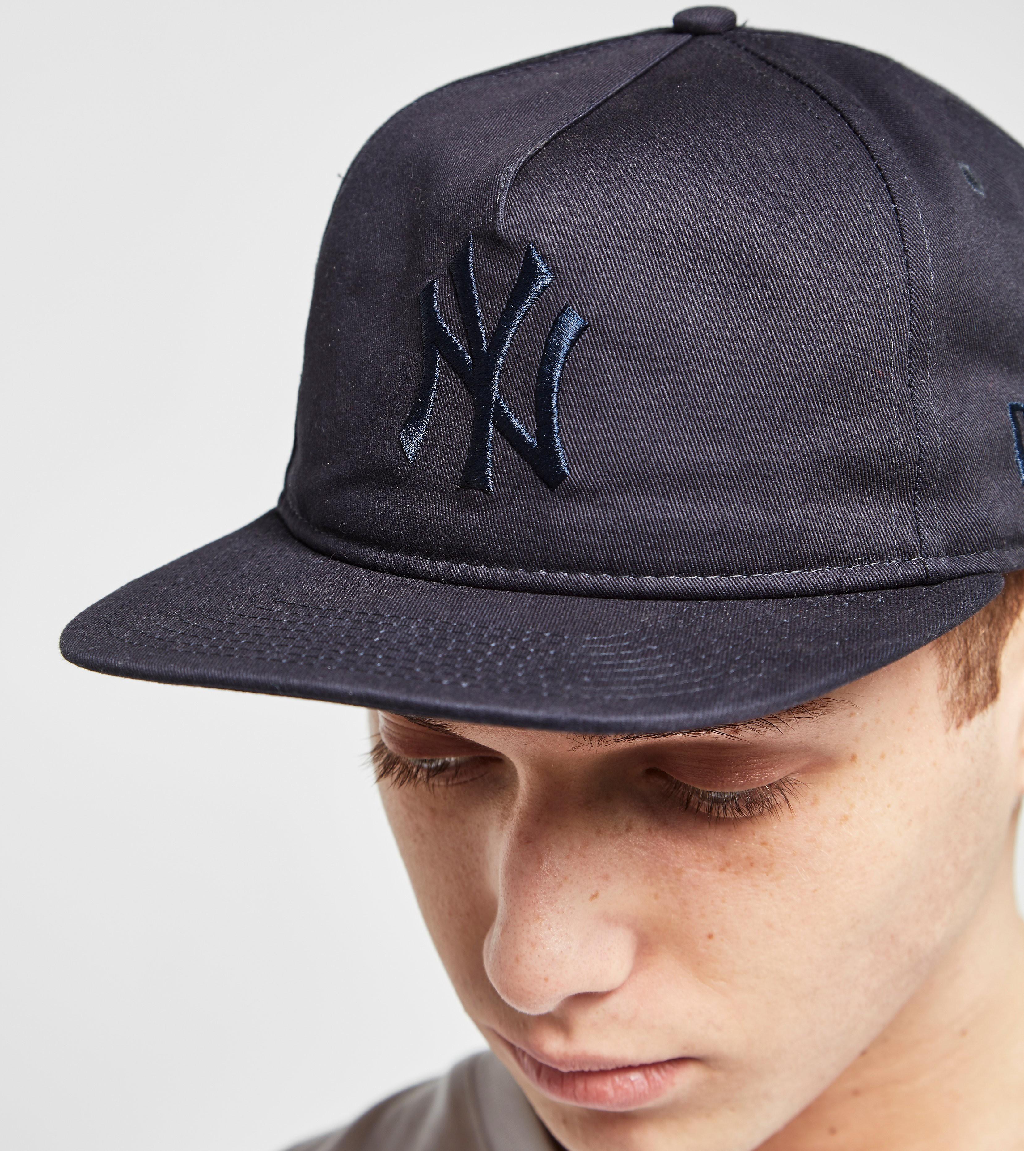 New Era 9FIFTY Snapback Cap