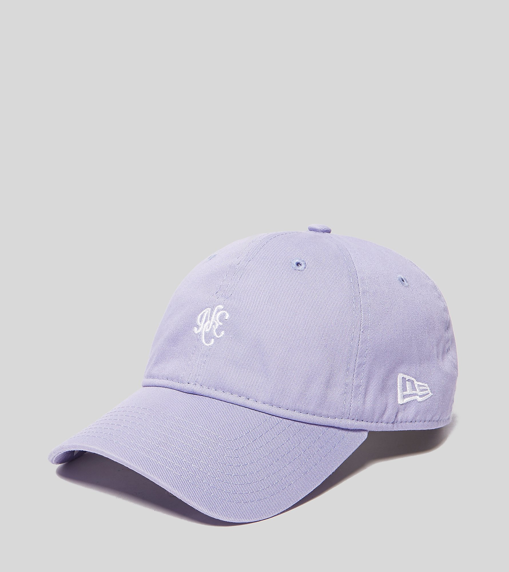 New Era 9FORTY Strapback Cap - size? Exclusive