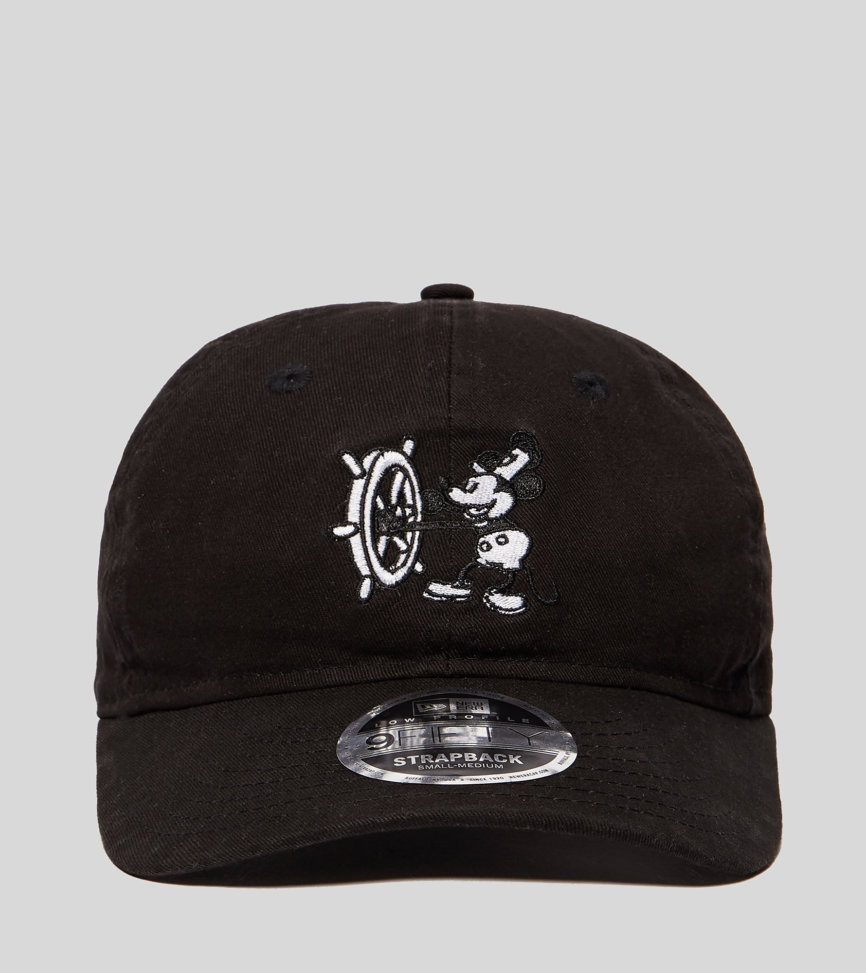 New Era 9FIFTY Mickey Cap