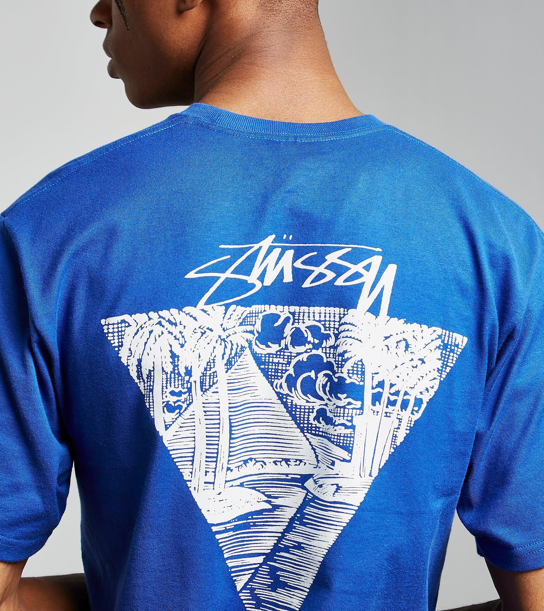 Stussy Giza T-Shirt