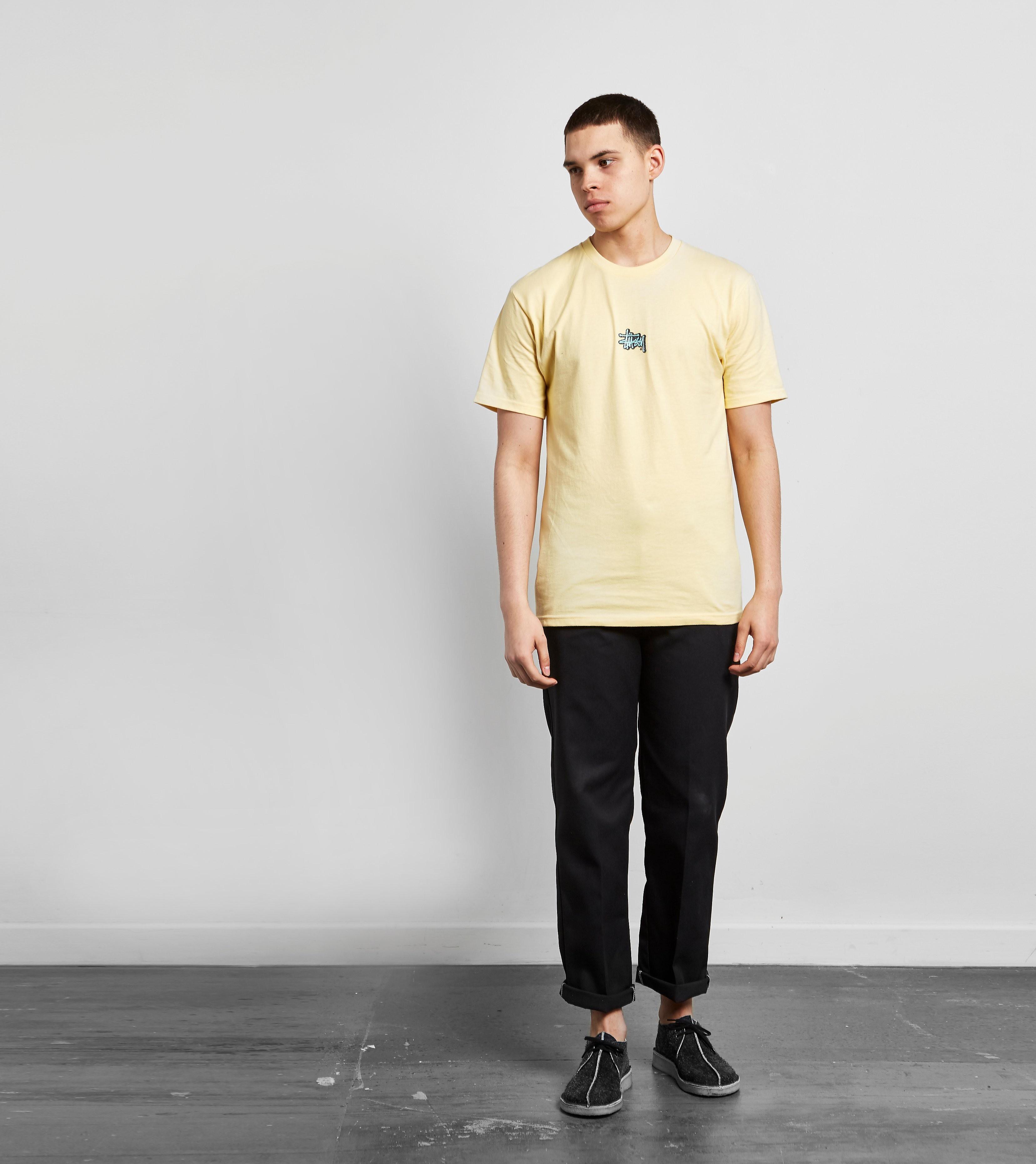 Stussy Lil Stu T-Shirt