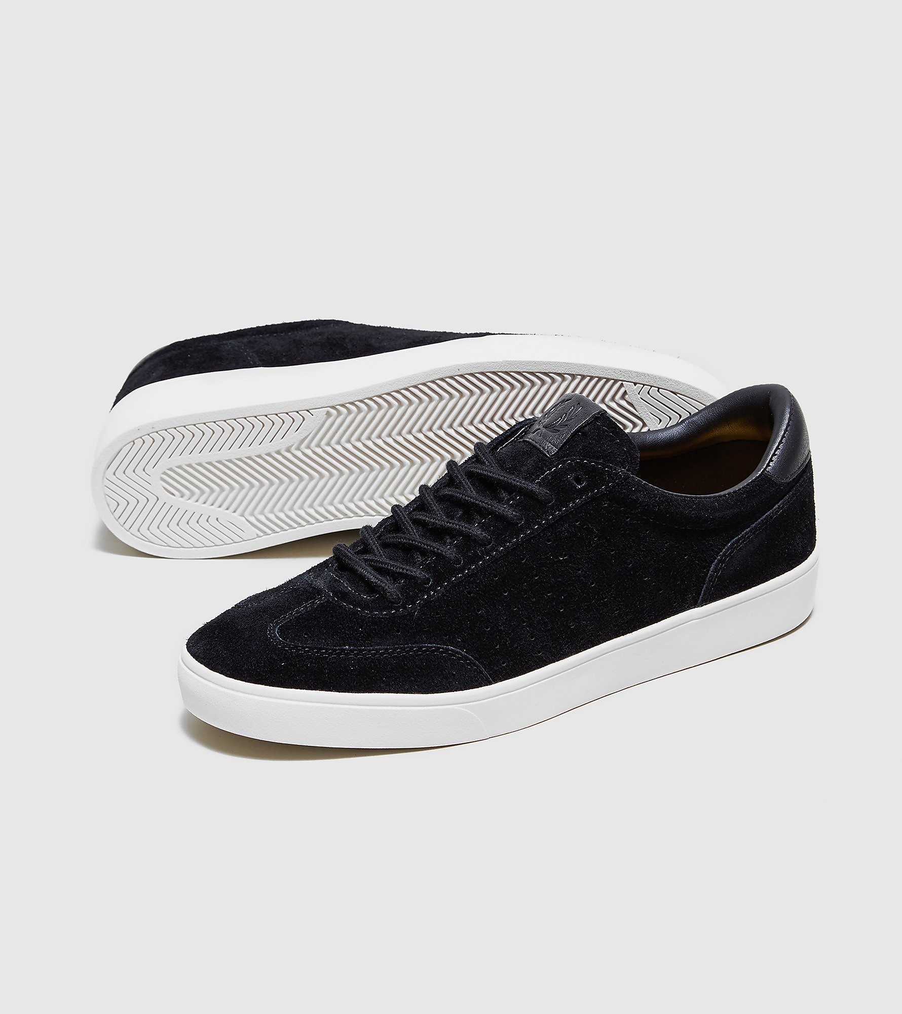 Fred Perry Umpire Premium - size? Exclusive