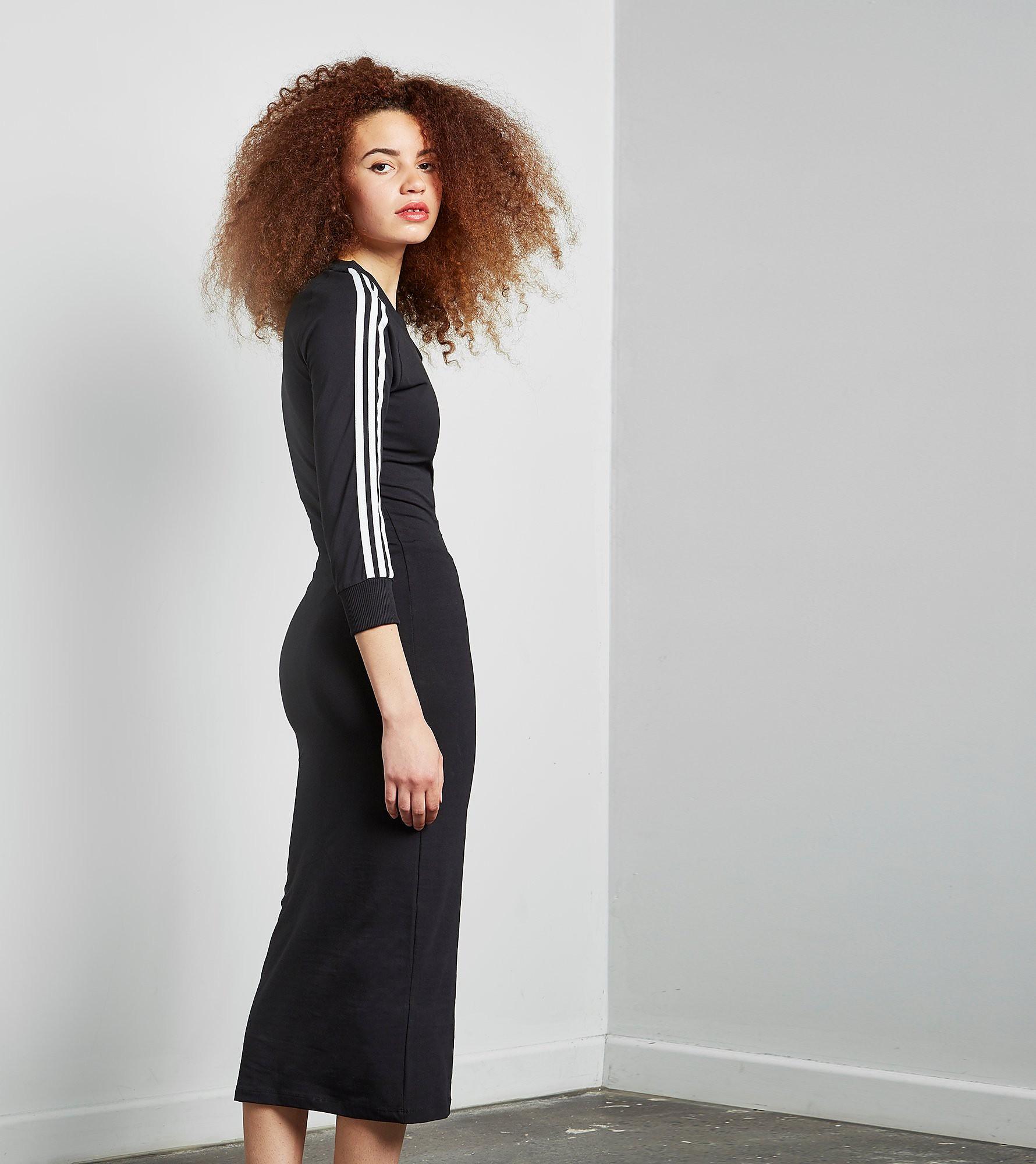 adidas Originals 3-Stripes Dress