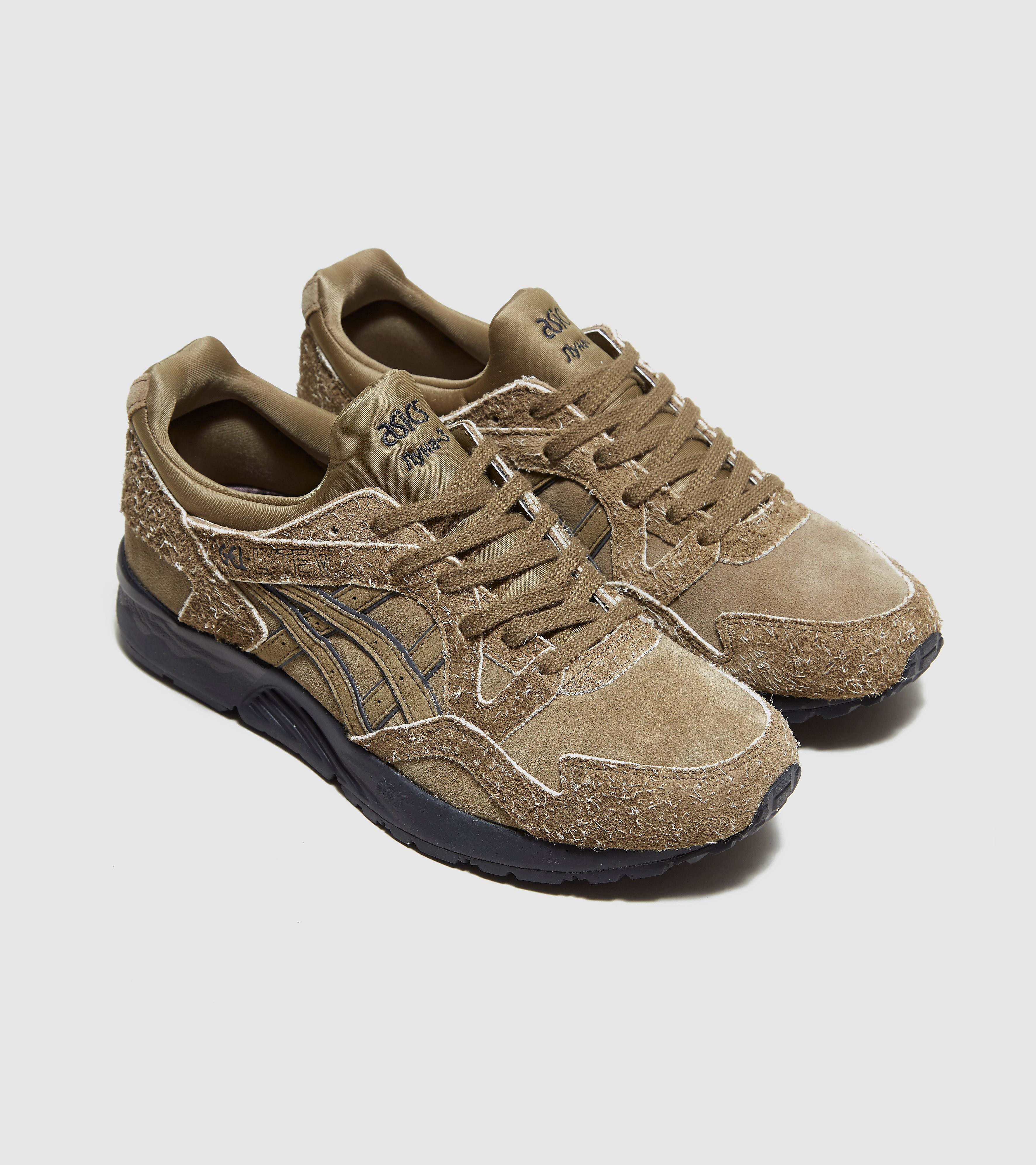 ASICS TIGER GEL-Lyte V Far Side of the Moon - size? Exclusive