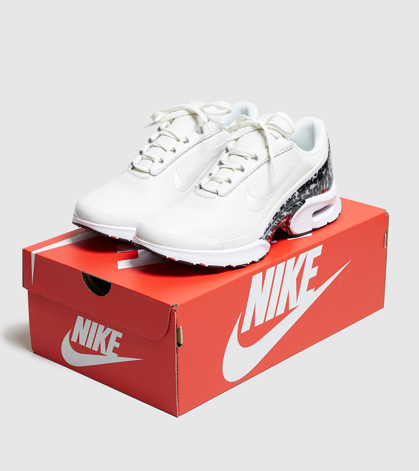 Nike Air Max Jewell LX Women's